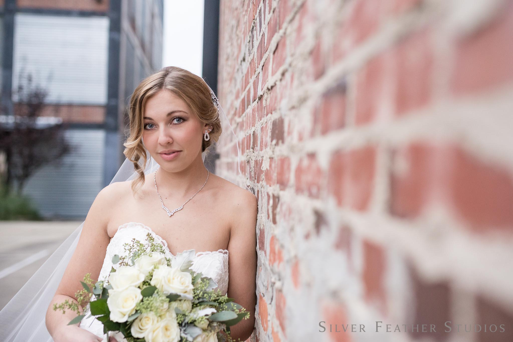 lofts-at-union-square-bridal-017.jpg