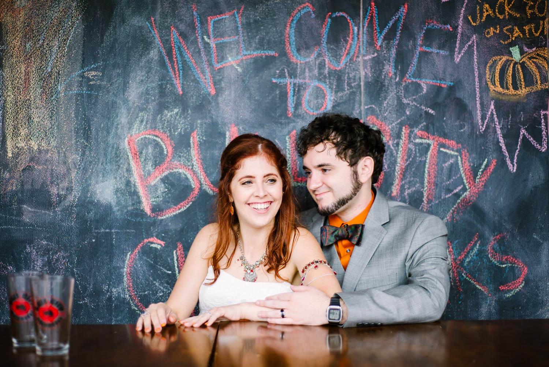 north-carolina-wedding-photography-5.jpg