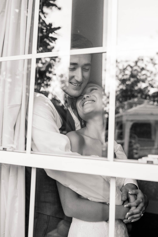 north-carolina-wedding-photography-9.jpg