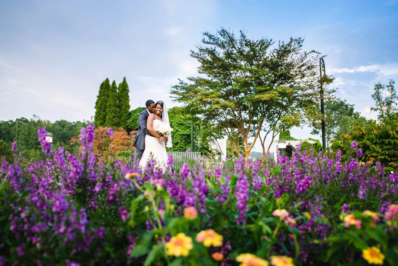 north-carolina-wedding-photography-8.jpg