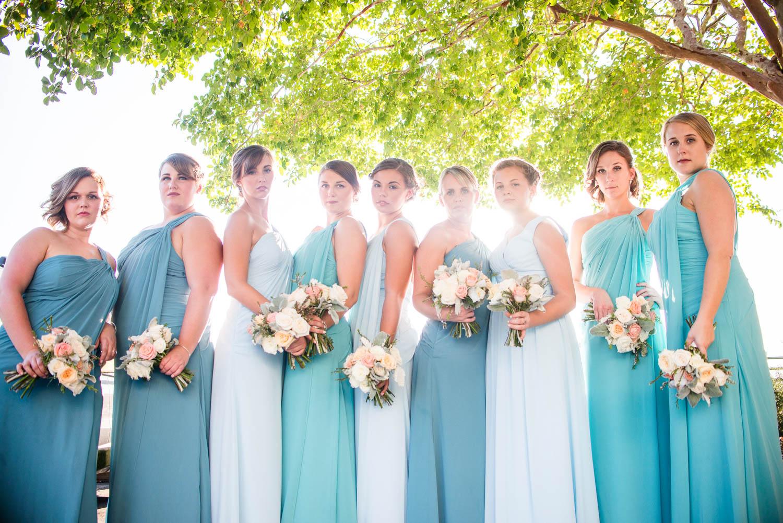 north-carolina-wedding-photography-10.jpg