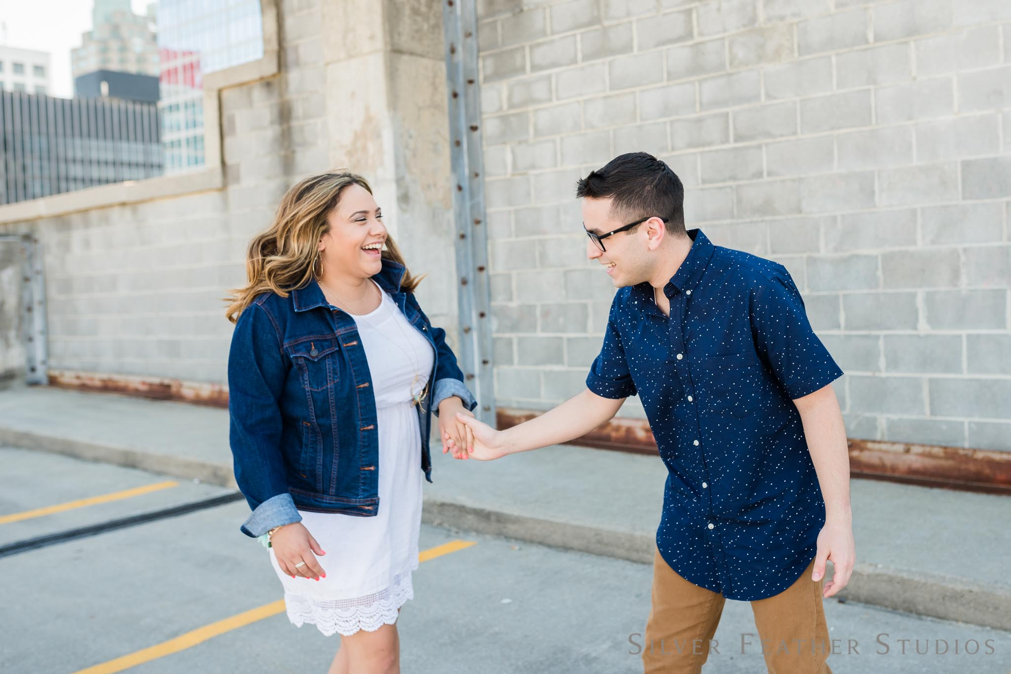 downtown-raleigh-engagement-session-006.jpg