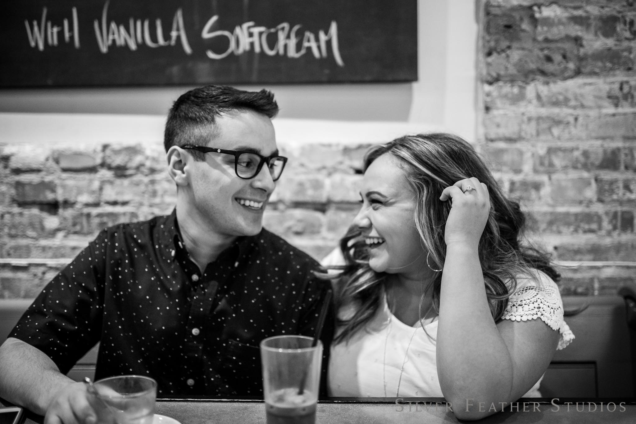 downtown-raleigh-engagement-session-017.jpg