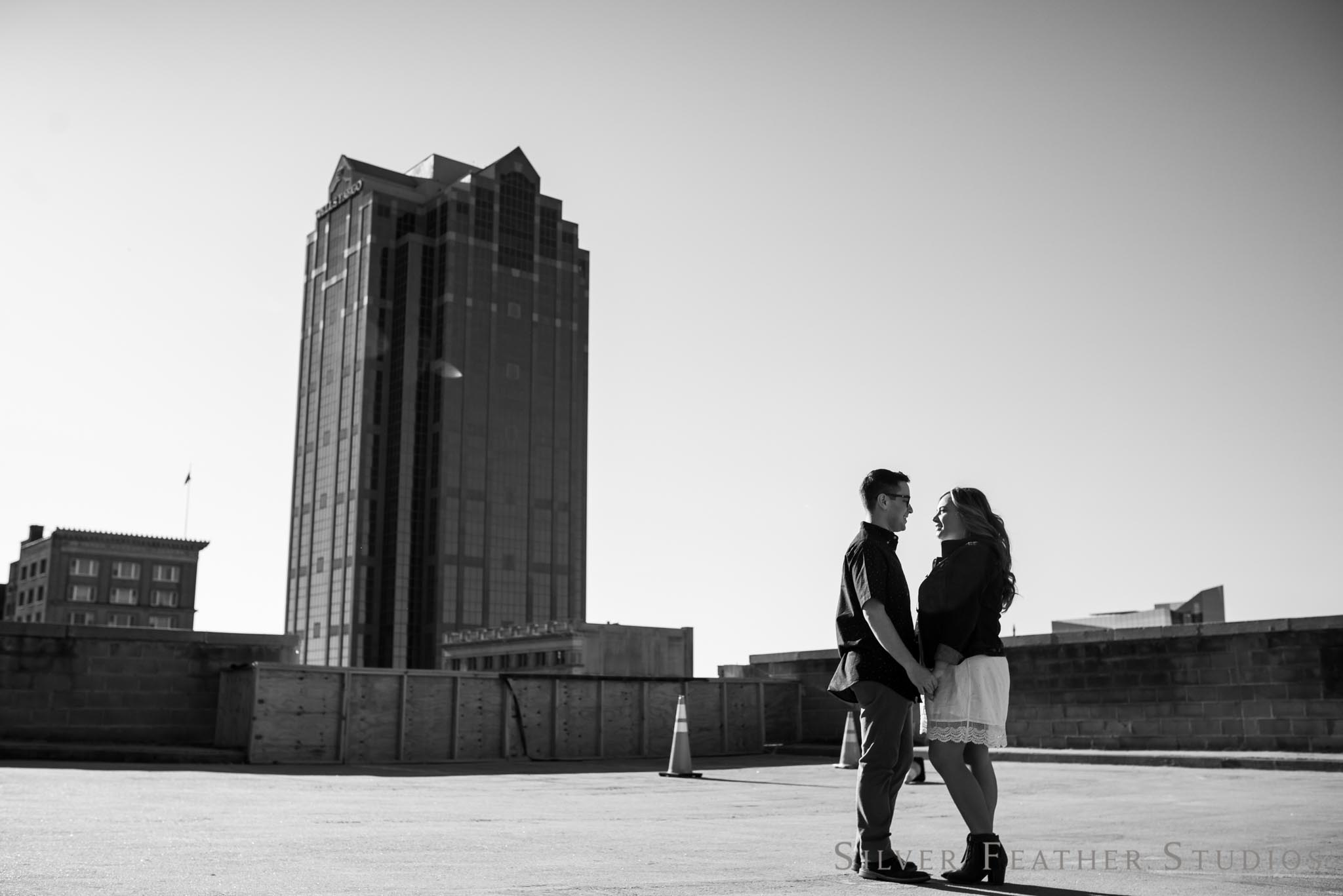 downtown-raleigh-engagement-session-001-3.jpg