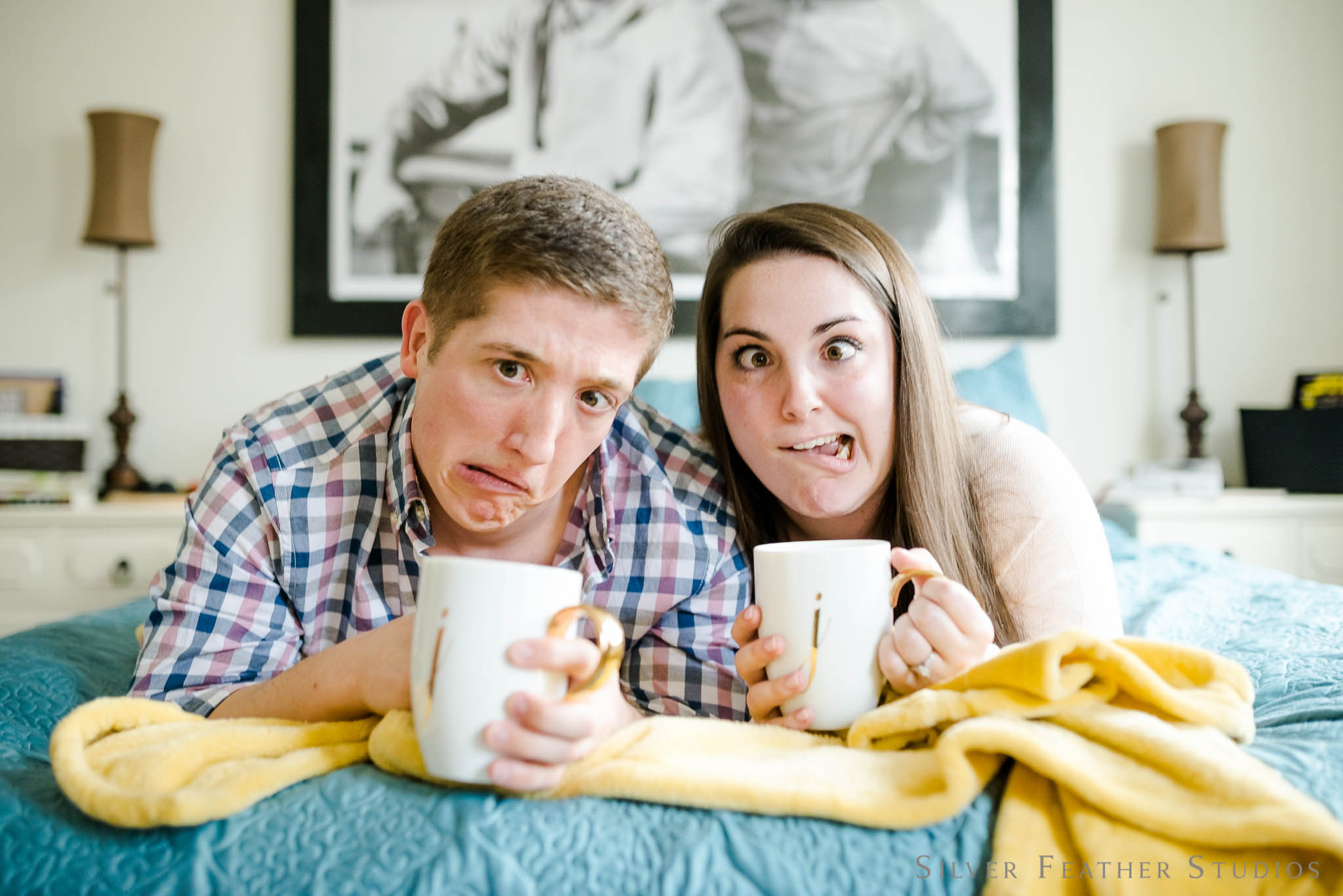 home-lifestyle-enagement-5.jpg