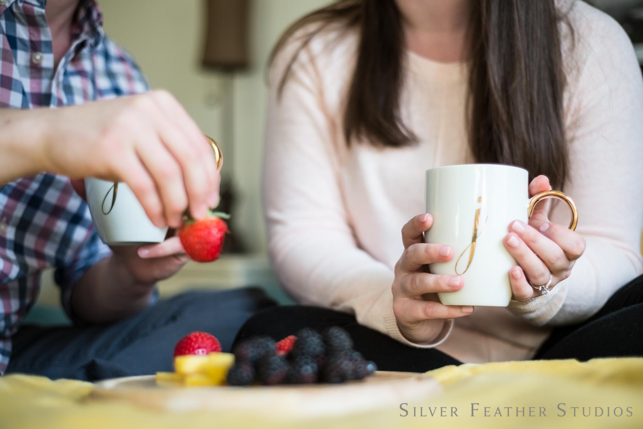 home-lifestyle-engagement-019.jpg