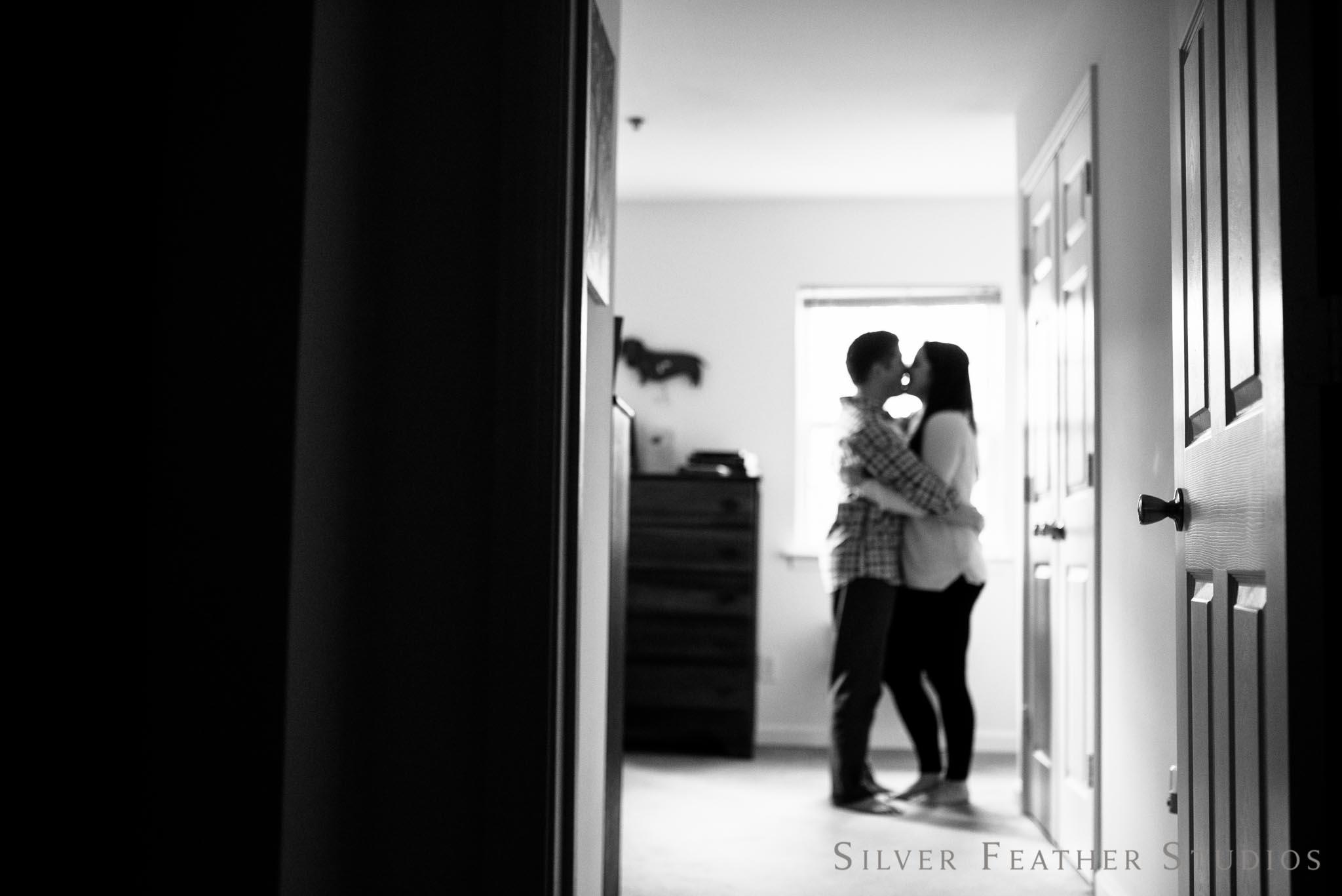 home-lifestyle-engagement-020.jpg