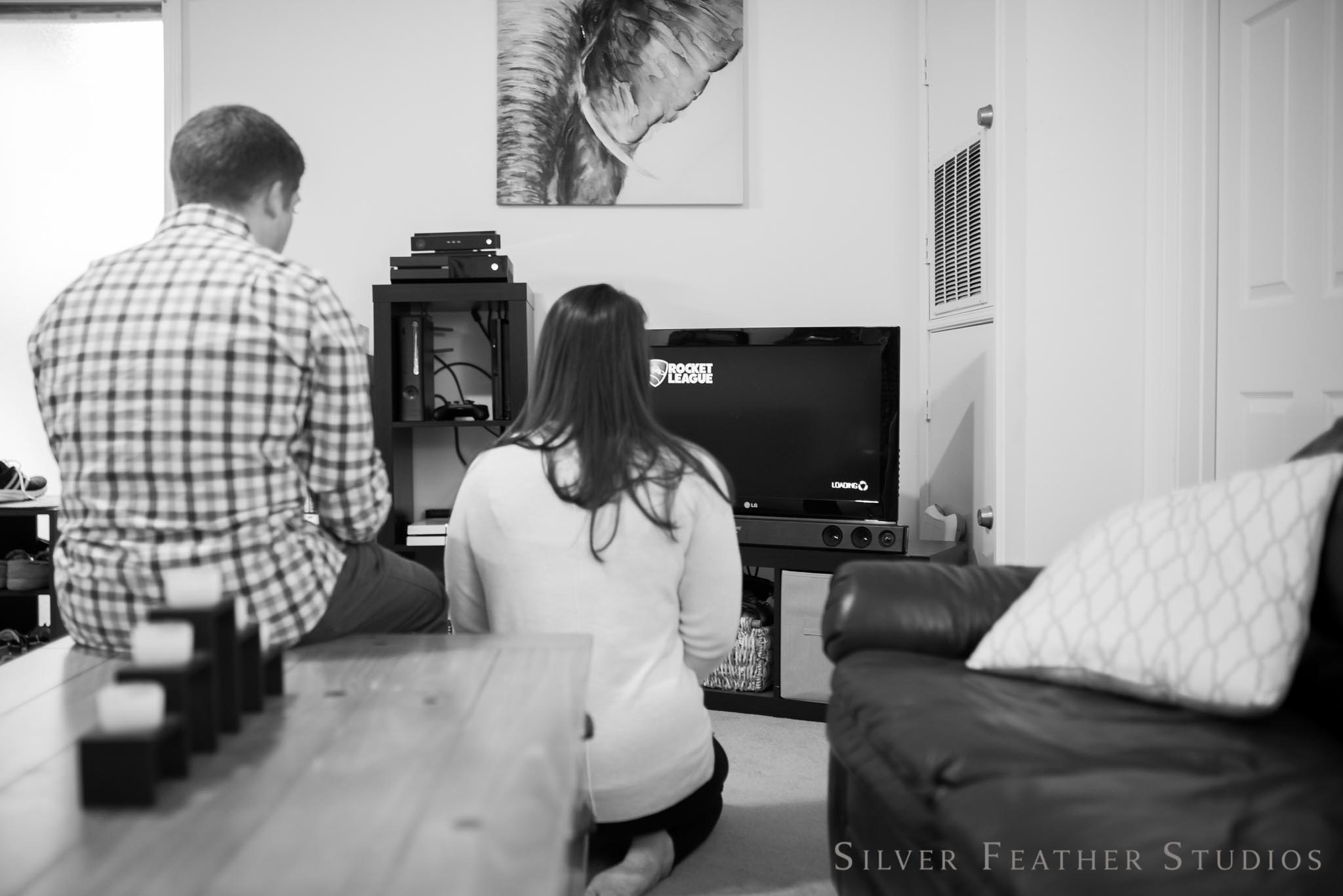 home-lifestyle-engagement-021.jpg