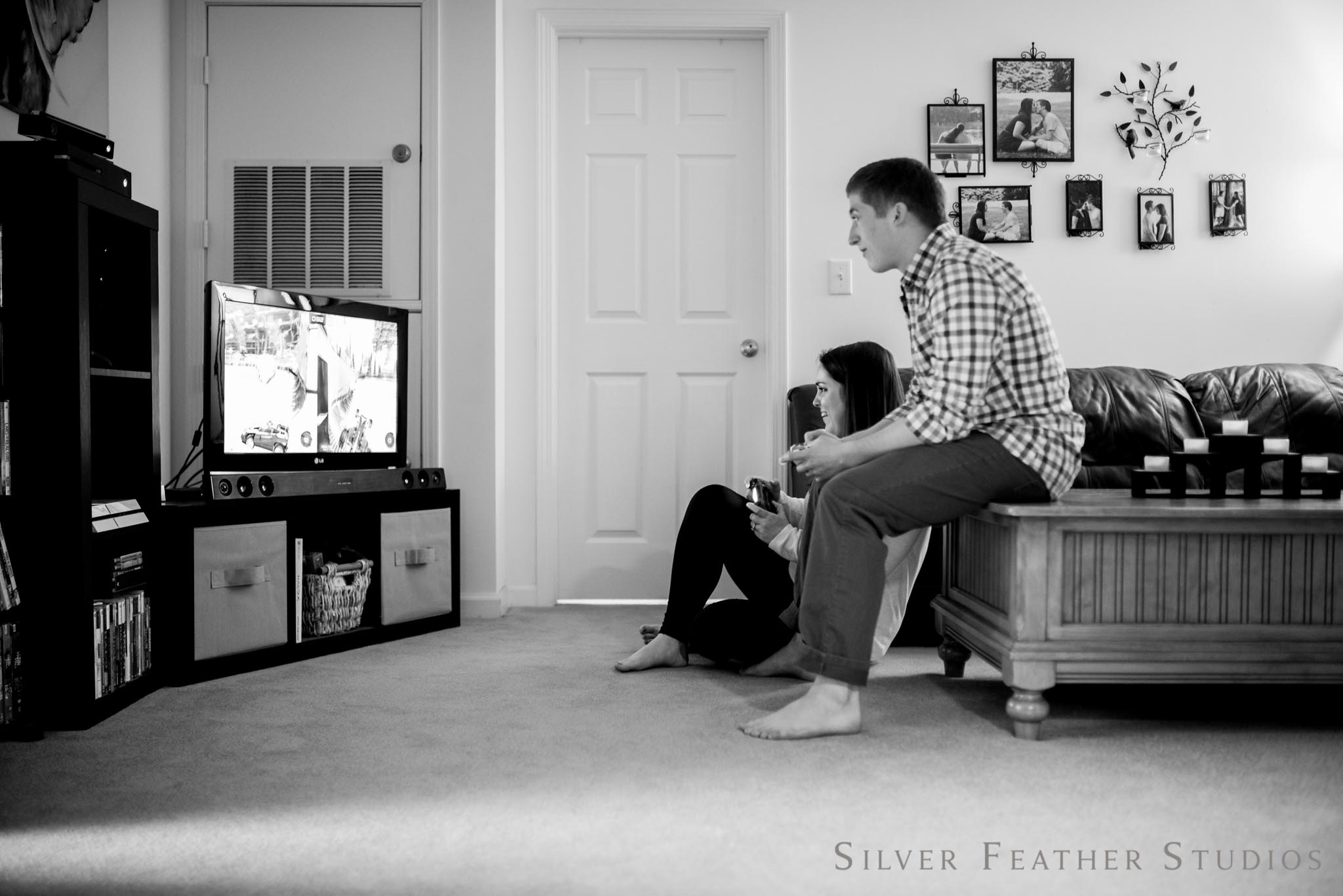 home-lifestyle-engagement-024.jpg