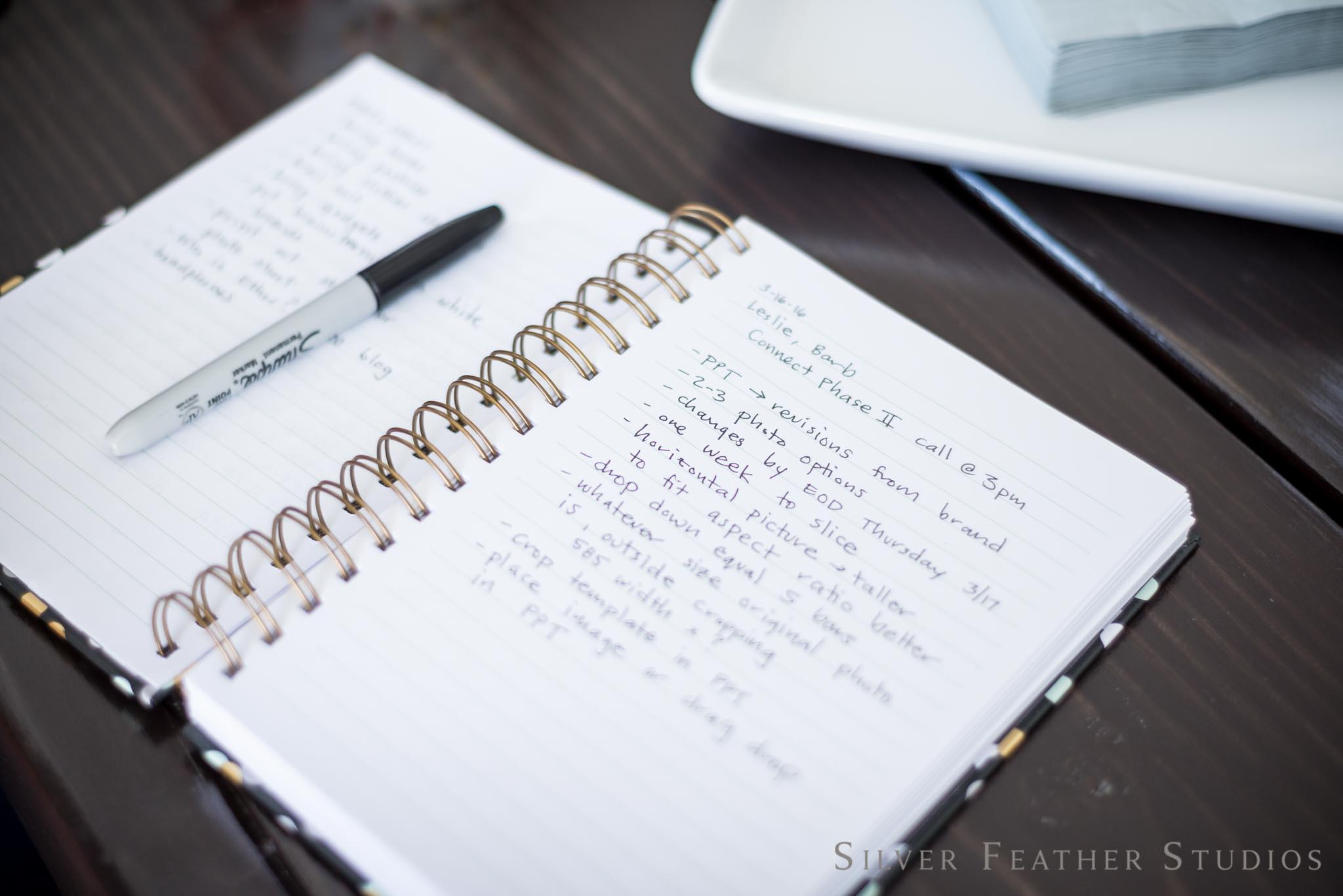 lifestyle-photography-ethos-burlington-012.jpg