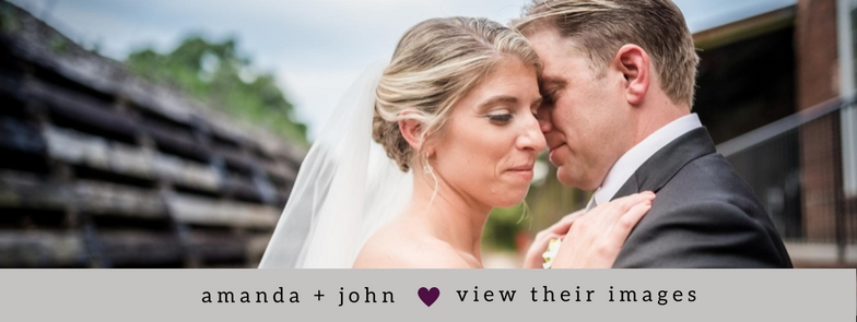 Review of North Carolina Wedding Photographer, Silver Feather Studios