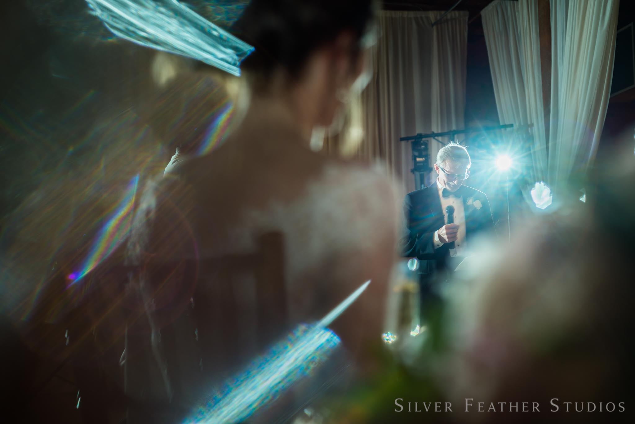 cotton-room-wedding-silver-feather-studios-049.jpg