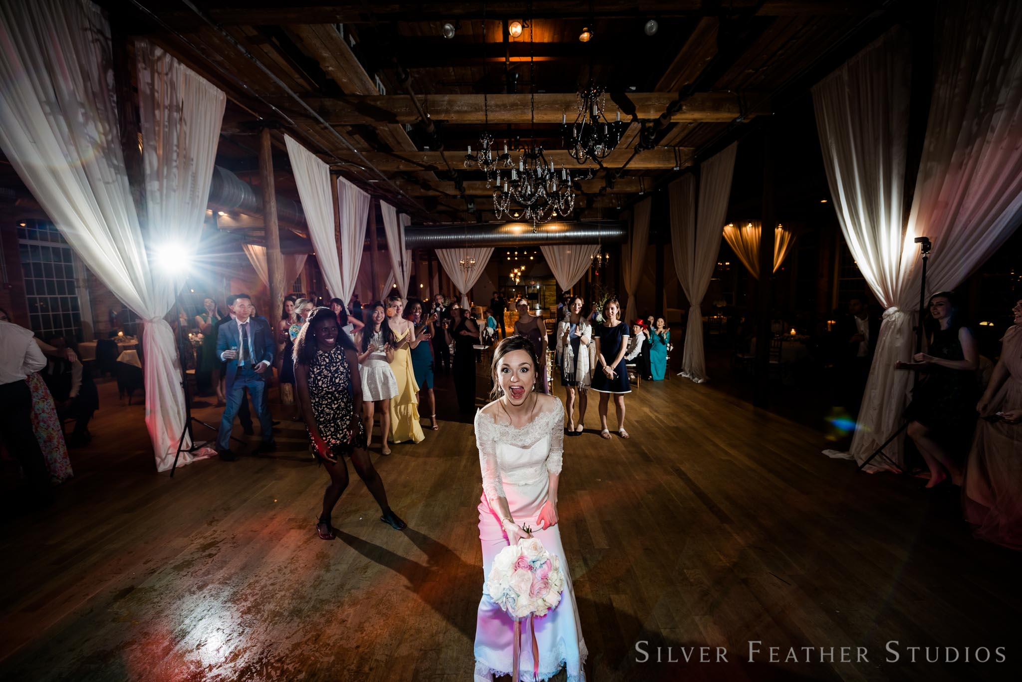 cotton-room-wedding-silver-feather-studios-058.jpg