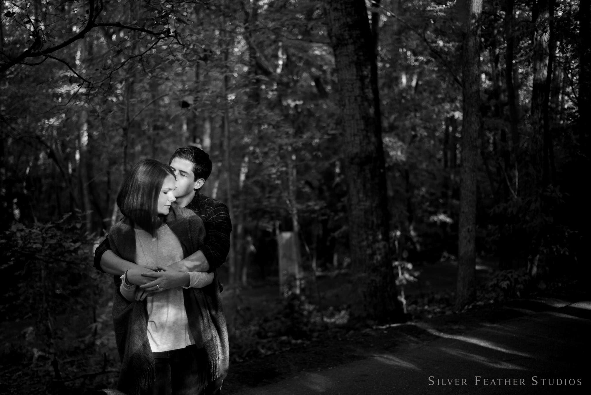 nc-asheboro-zoo-engagement-002.jpg