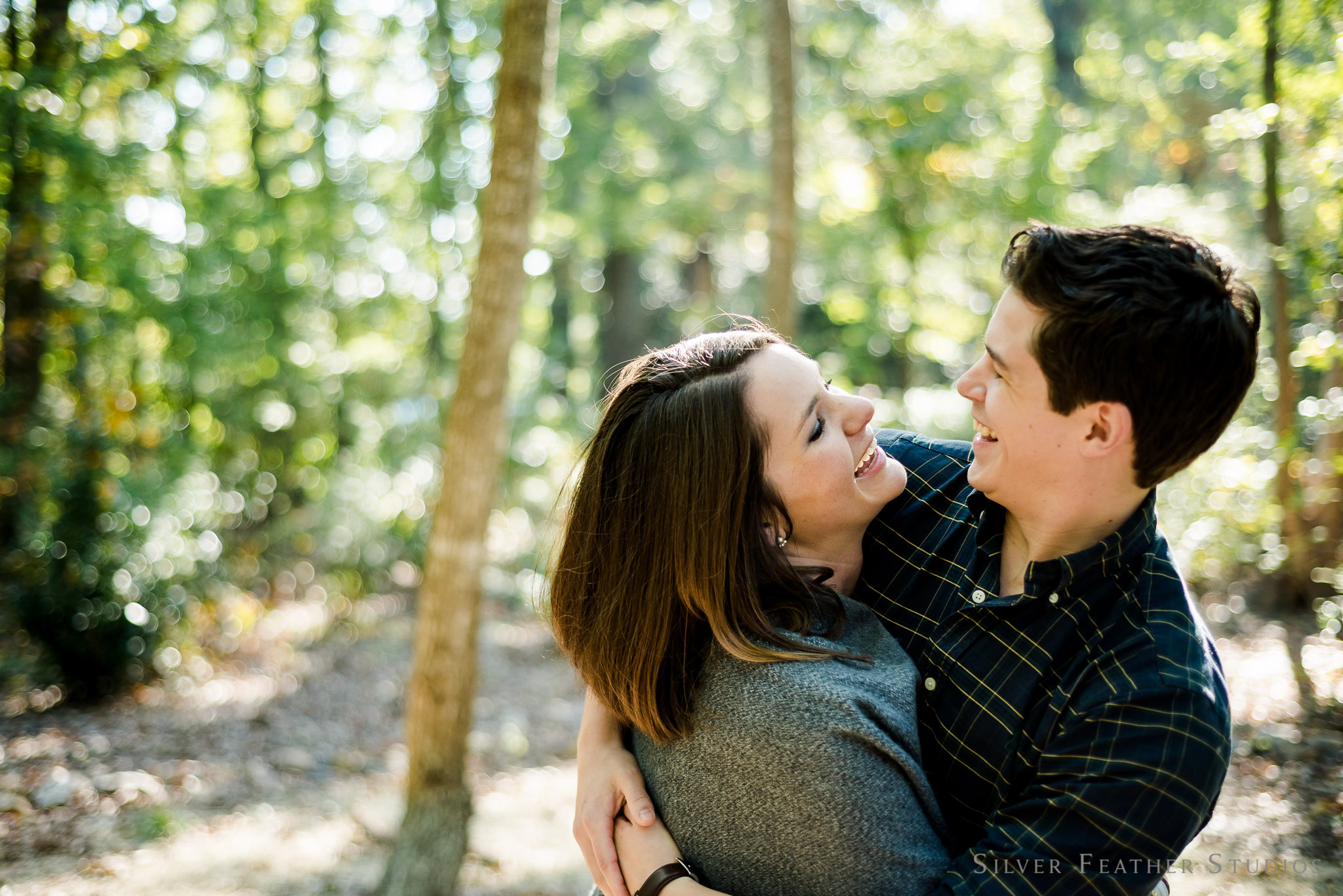 nc-asheboro-zoo-engagement-011.jpg