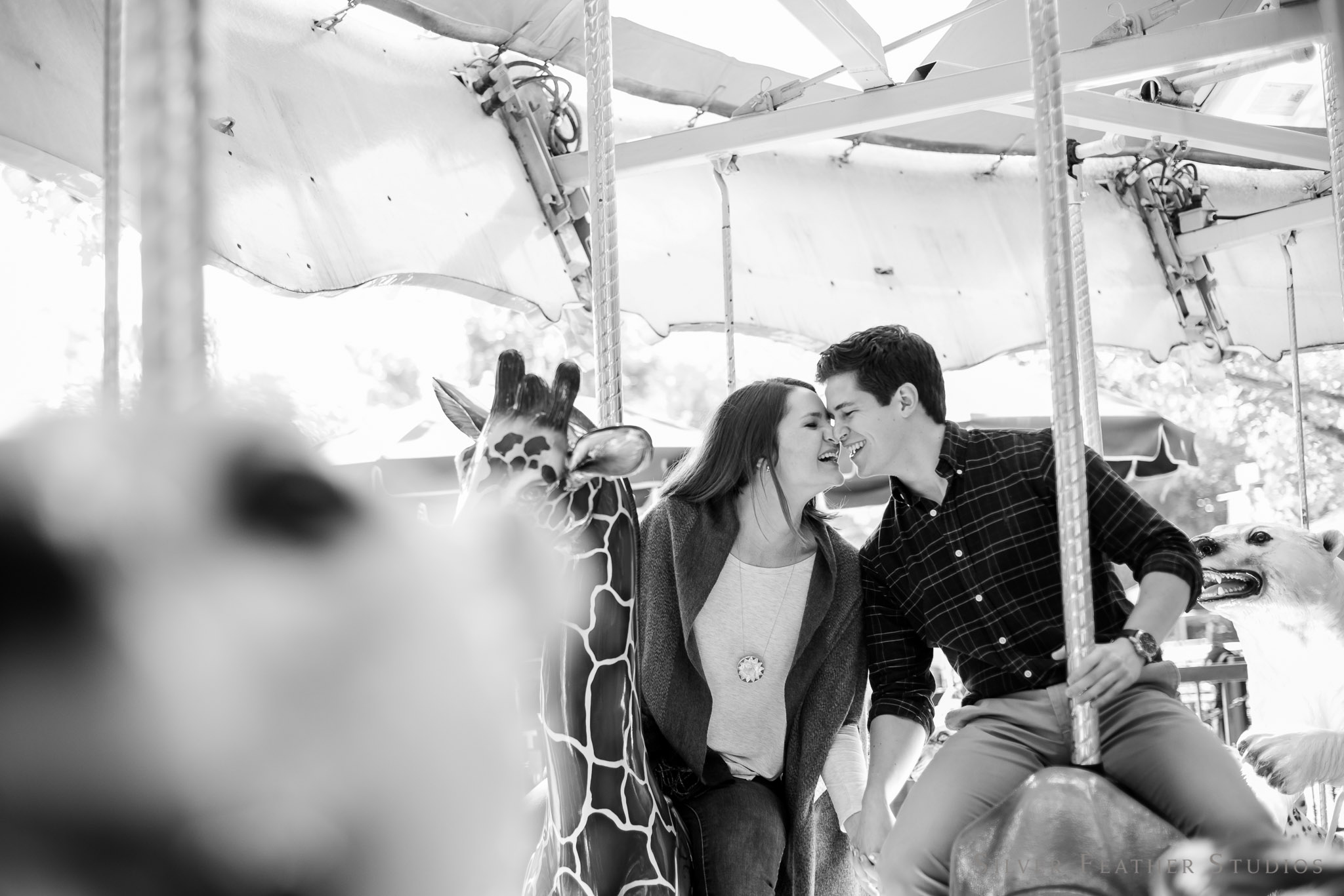 nc-asheboro-zoo-engagement-017.jpg