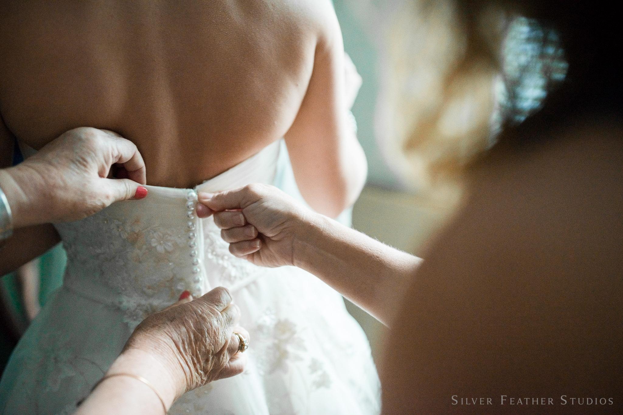 market-hall-wedding-raleigh-009.jpg