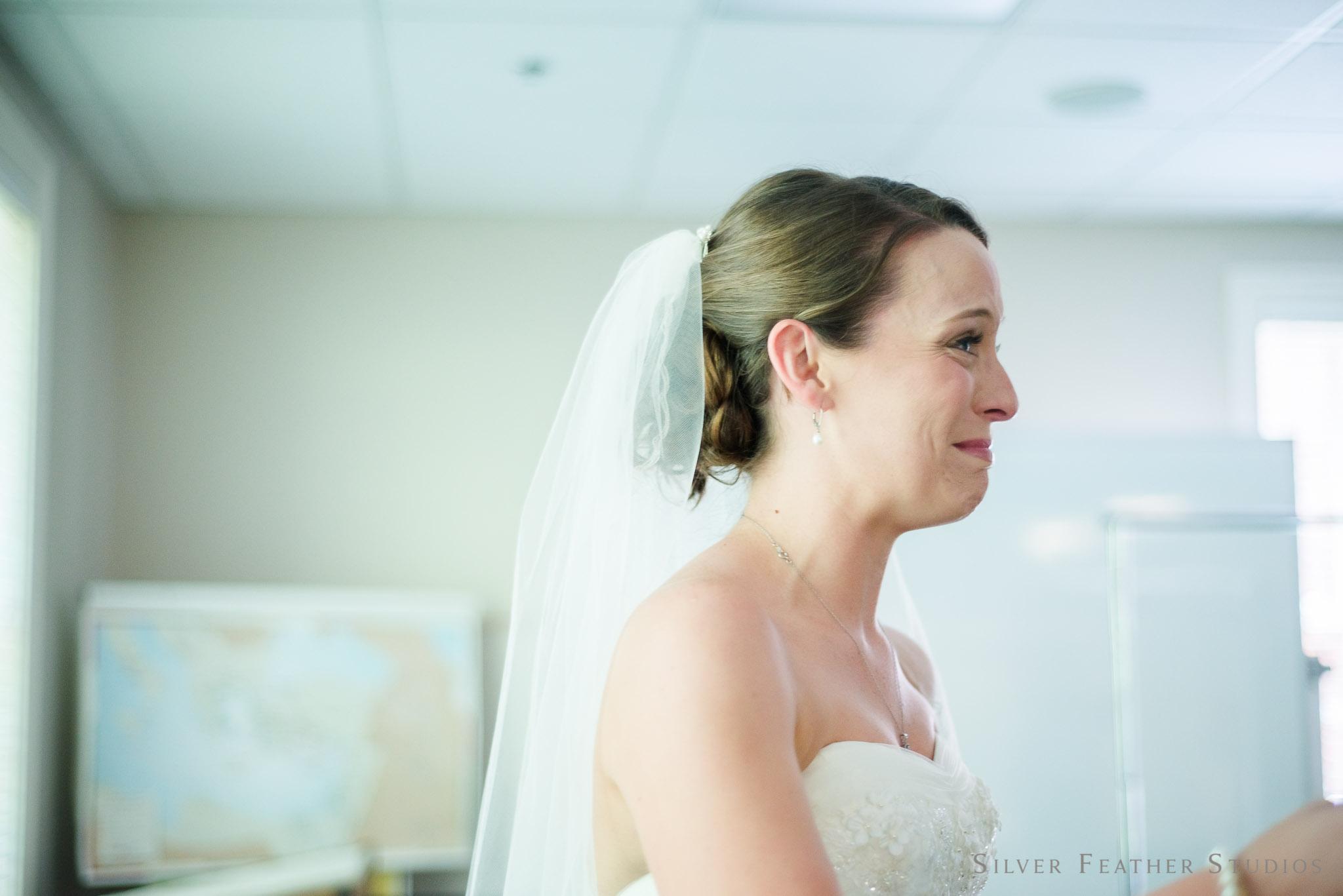 market-hall-wedding-raleigh-012.jpg