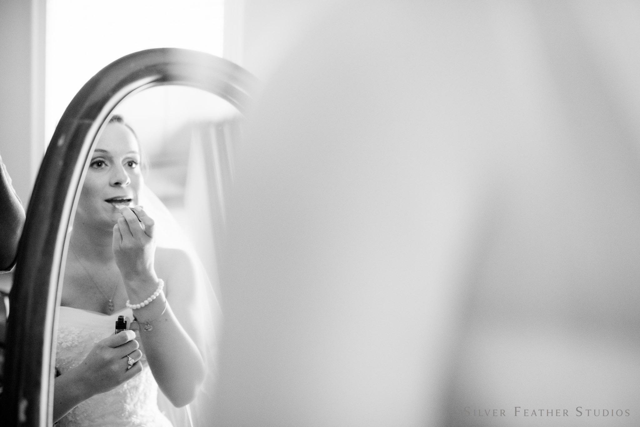 market-hall-wedding-raleigh-011.jpg