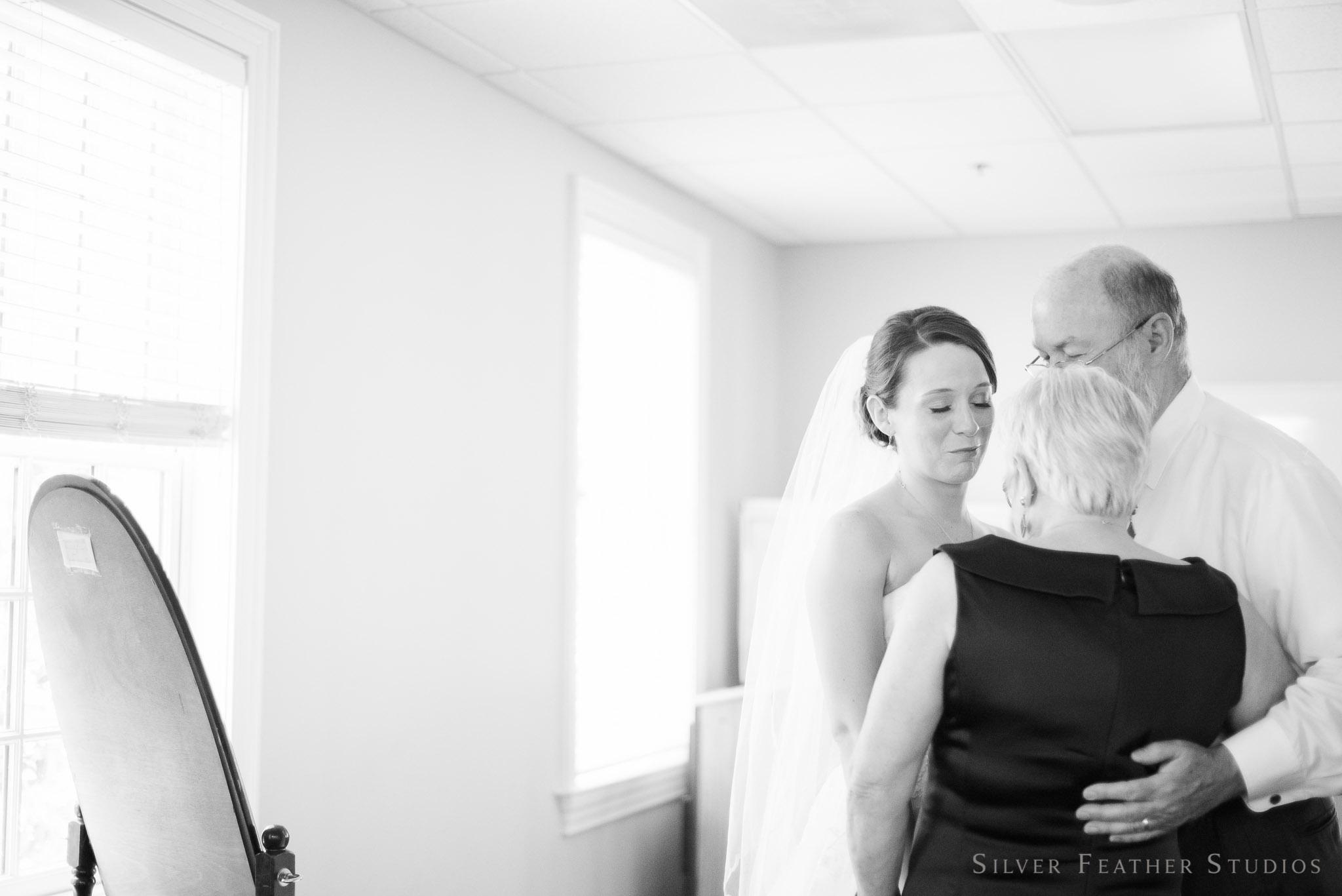 market-hall-wedding-raleigh-013.jpg