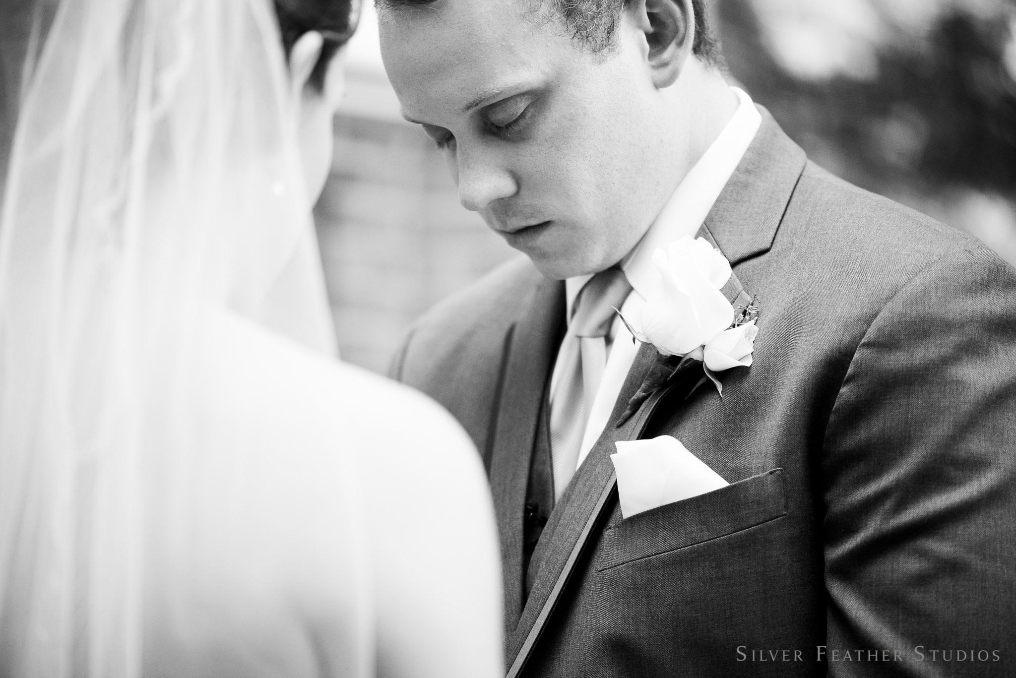 market-hall-wedding-raleigh-017.jpg