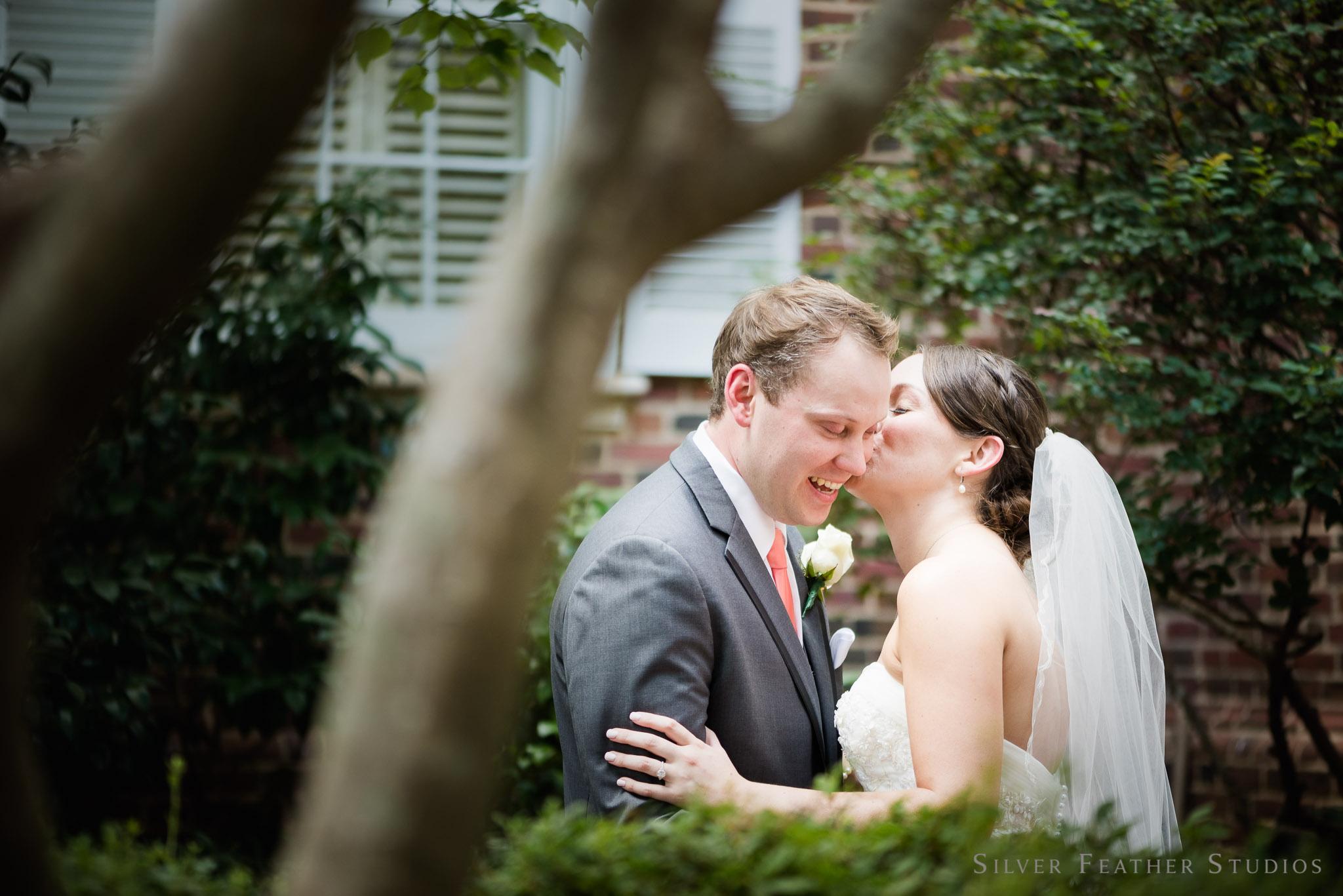 market-hall-wedding-raleigh-018.jpg