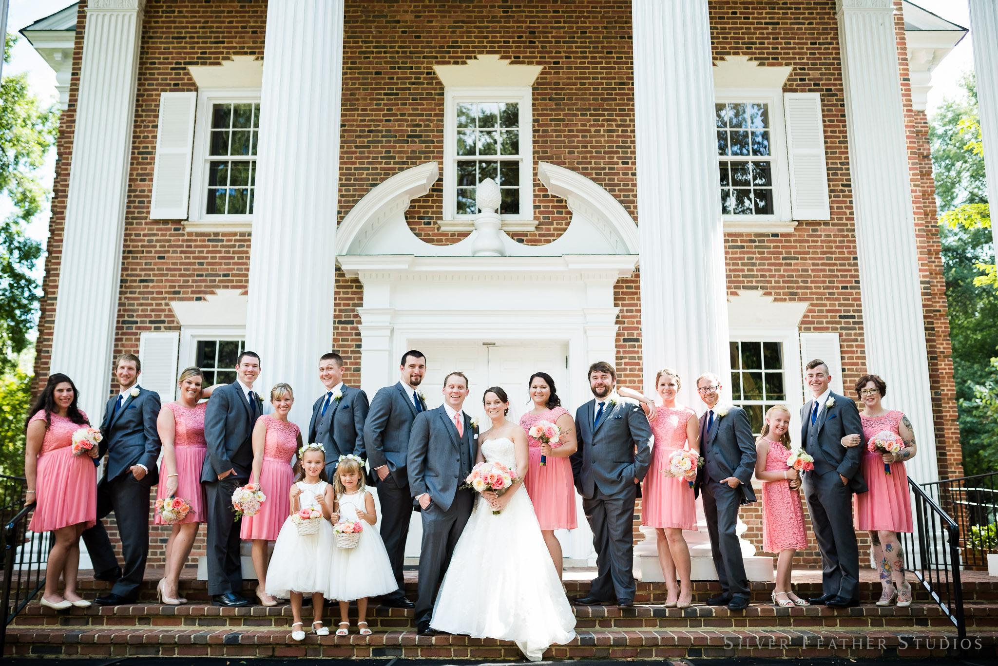 market-hall-wedding-raleigh-019.jpg