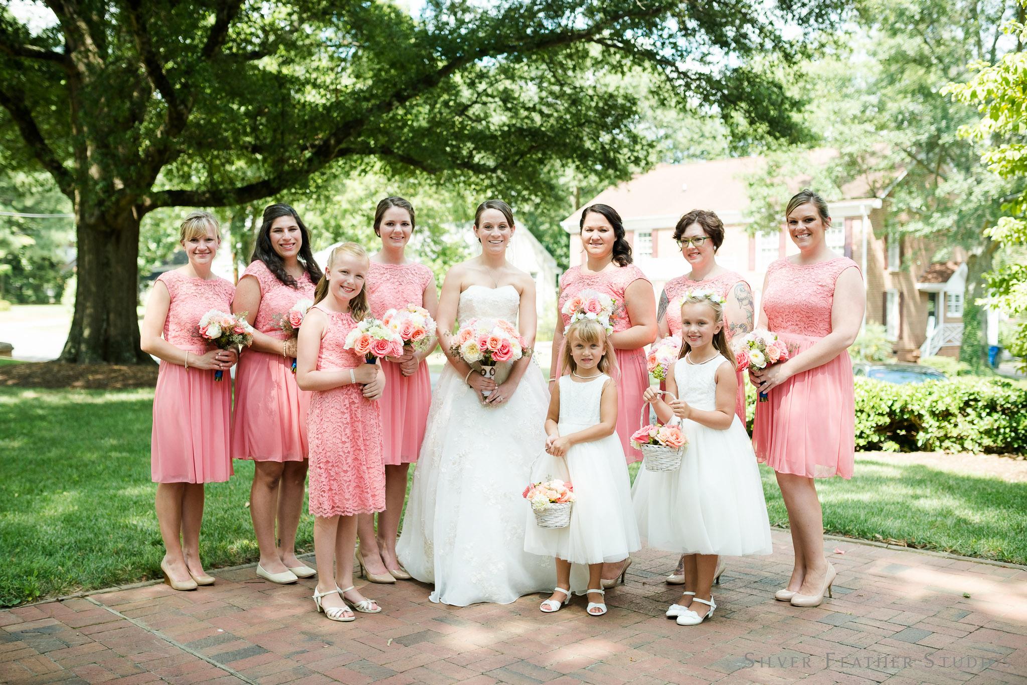 market-hall-wedding-raleigh-020.jpg
