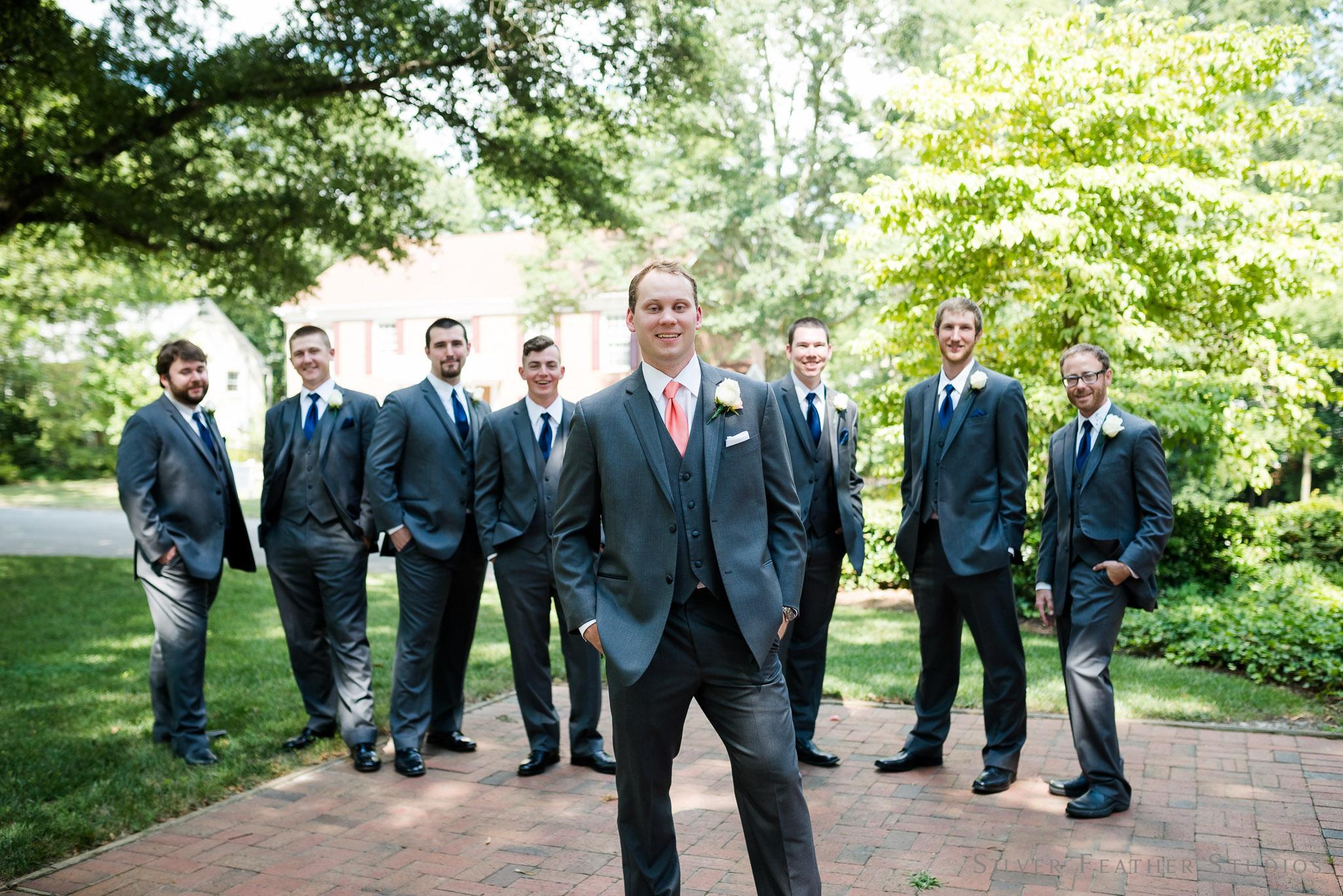 market-hall-wedding-raleigh-021.jpg