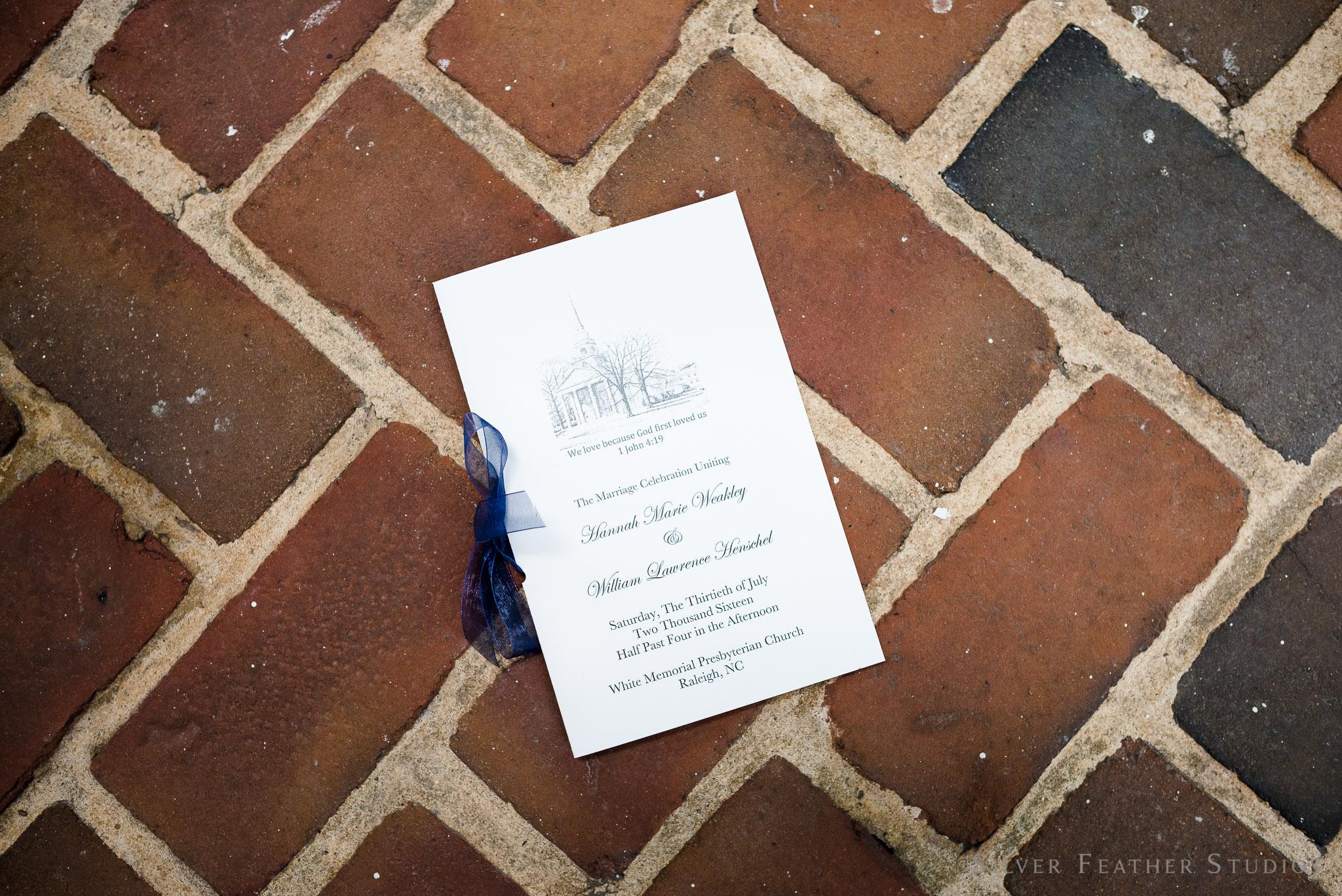 market-hall-wedding-raleigh-023.jpg