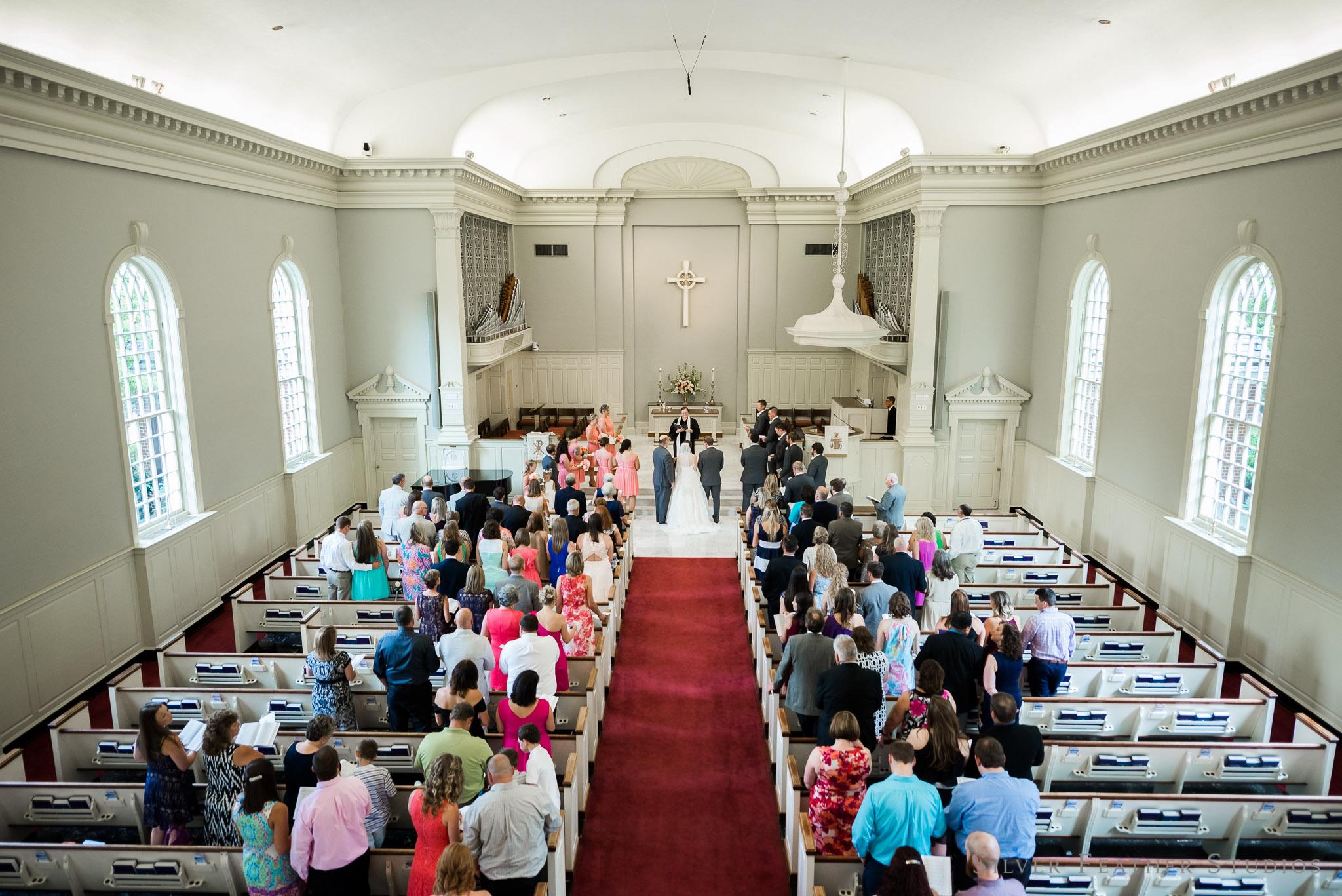 market-hall-wedding-raleigh-024.jpg