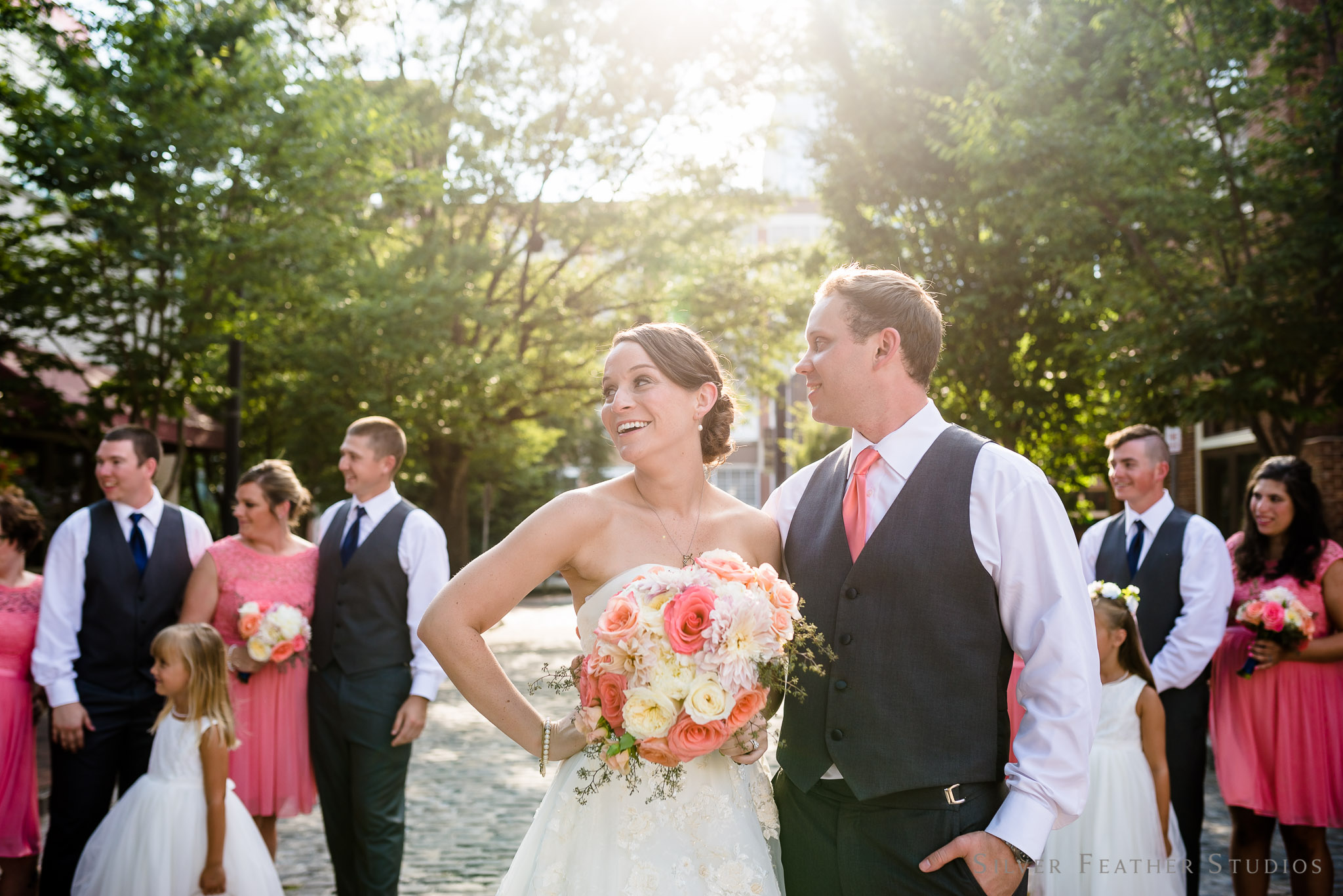 market-hall-wedding-raleigh-029.jpg
