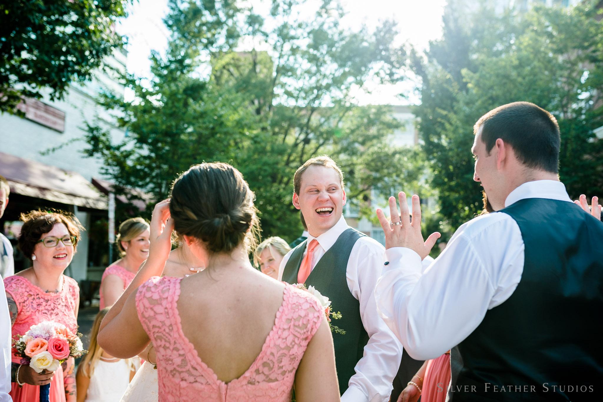 market-hall-wedding-raleigh-030.jpg