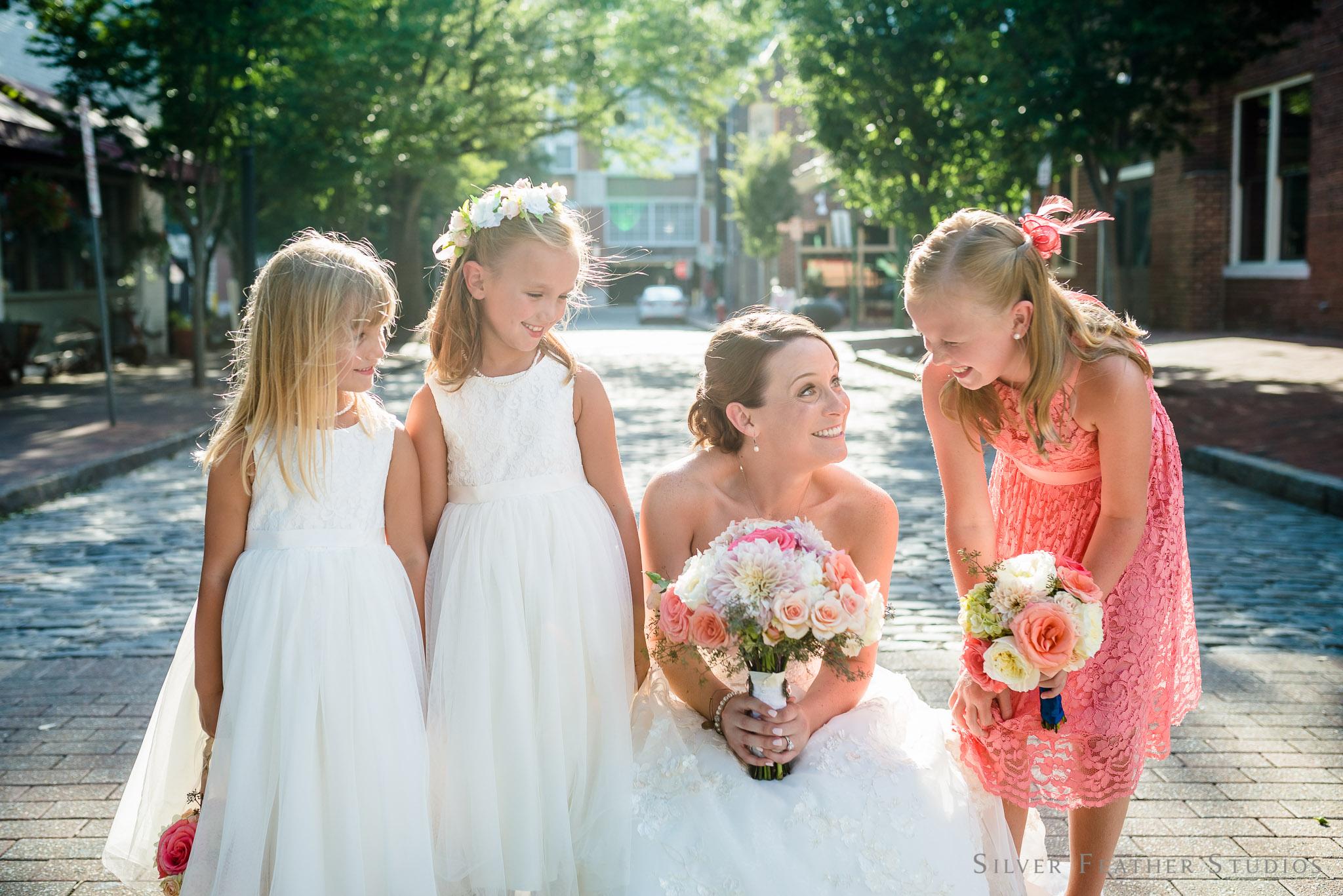 market-hall-wedding-raleigh-031.jpg