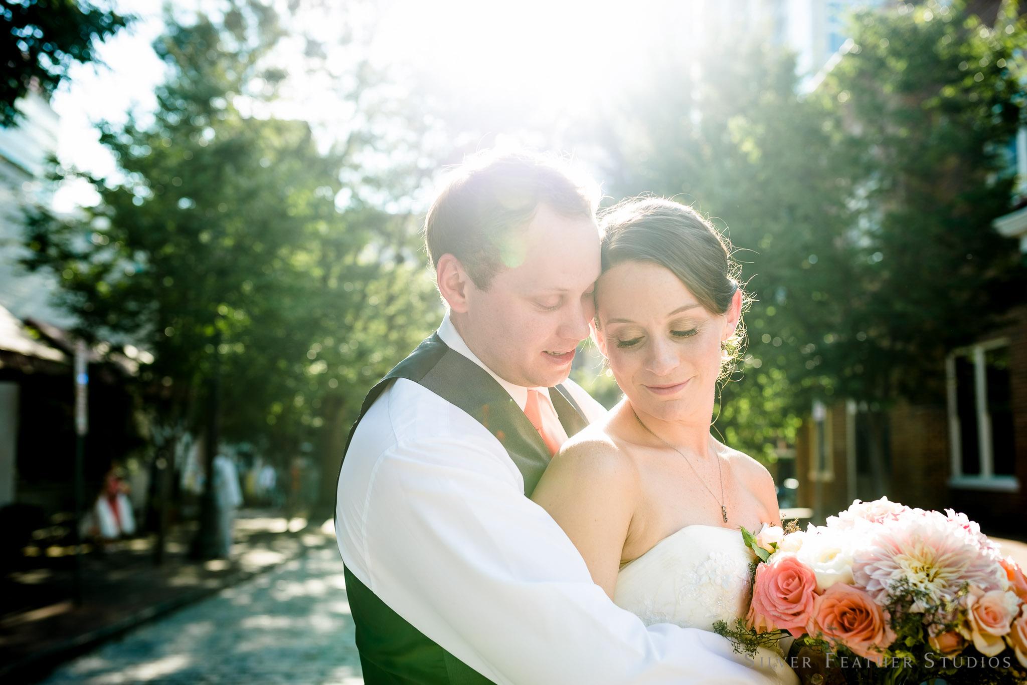 market-hall-wedding-raleigh-032.jpg