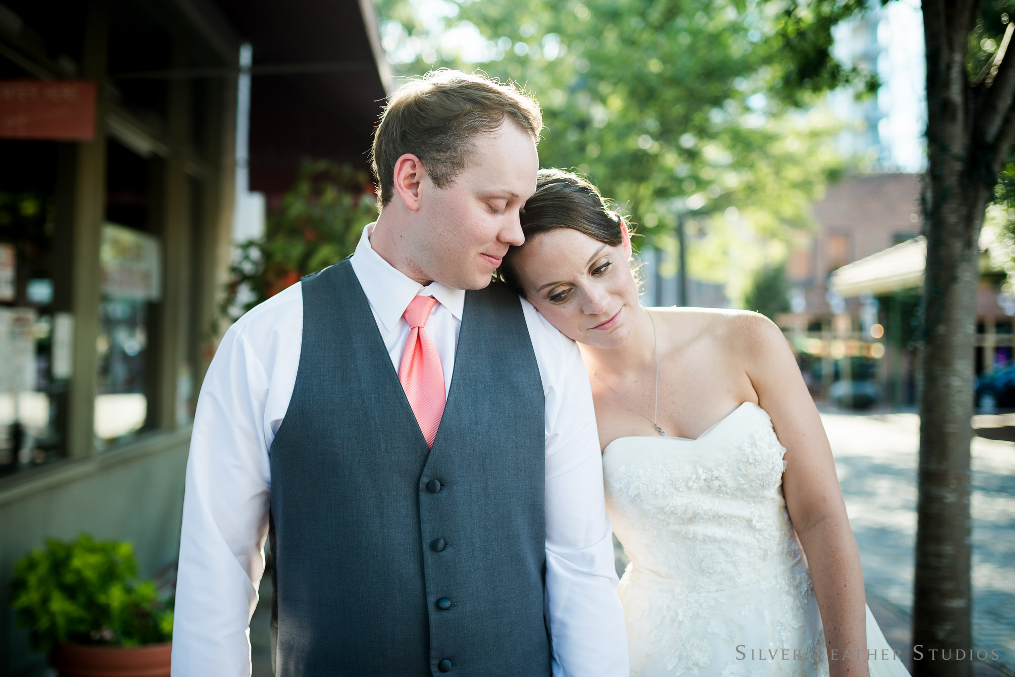 market-hall-wedding-raleigh-033.jpg