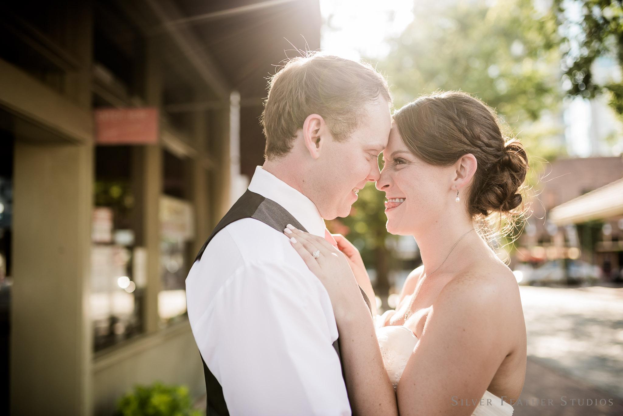 market-hall-wedding-raleigh-034.jpg