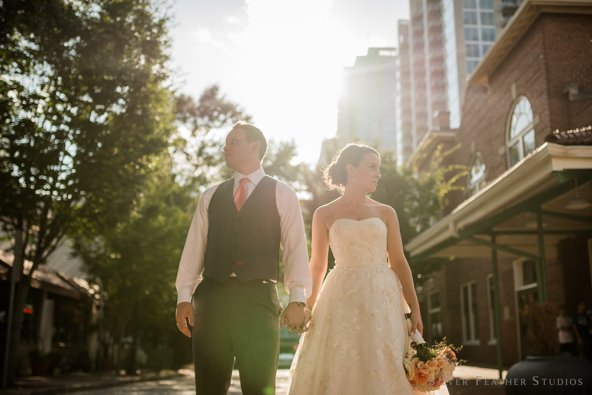 market-hall-wedding-raleigh-035.jpg