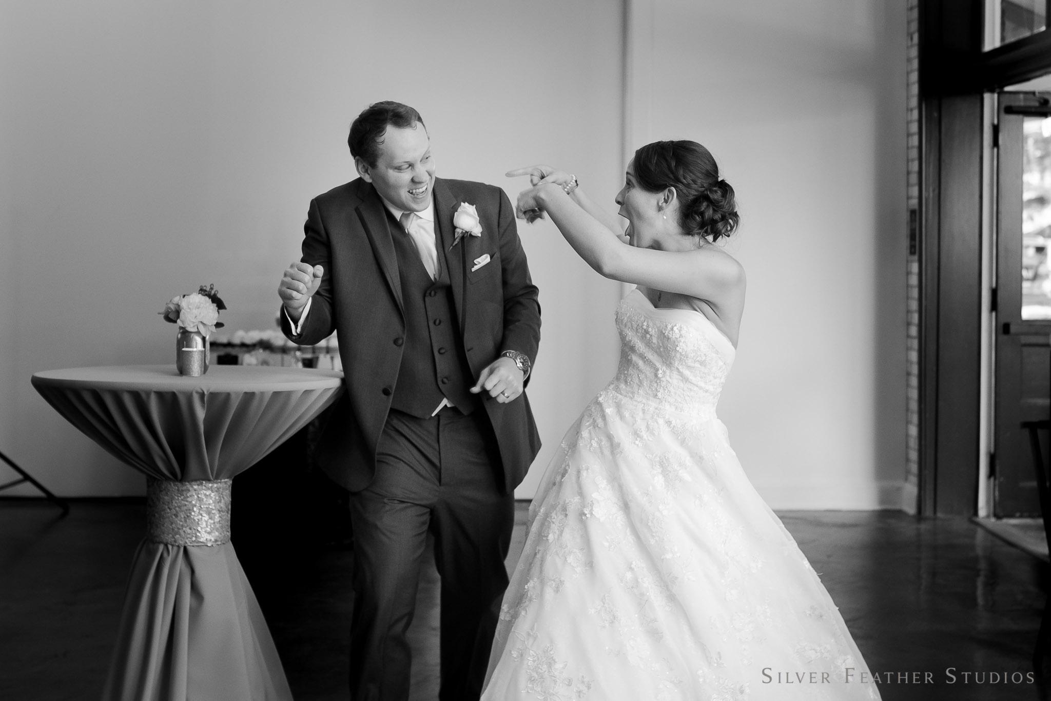 market-hall-wedding-raleigh-036.jpg