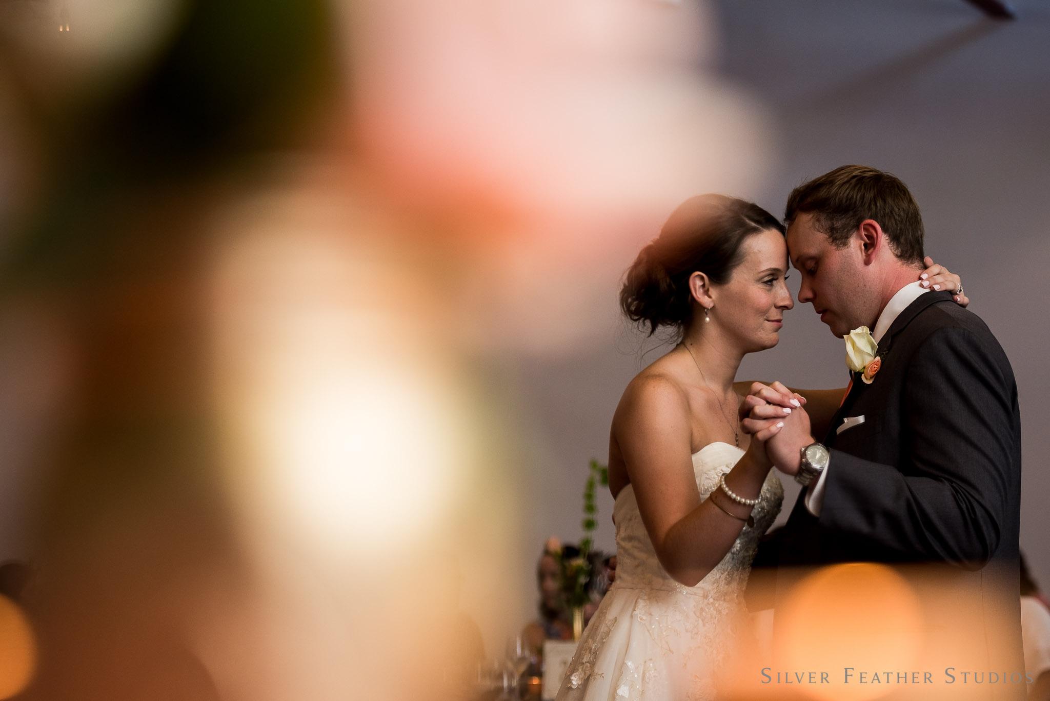 market-hall-wedding-raleigh-038.jpg