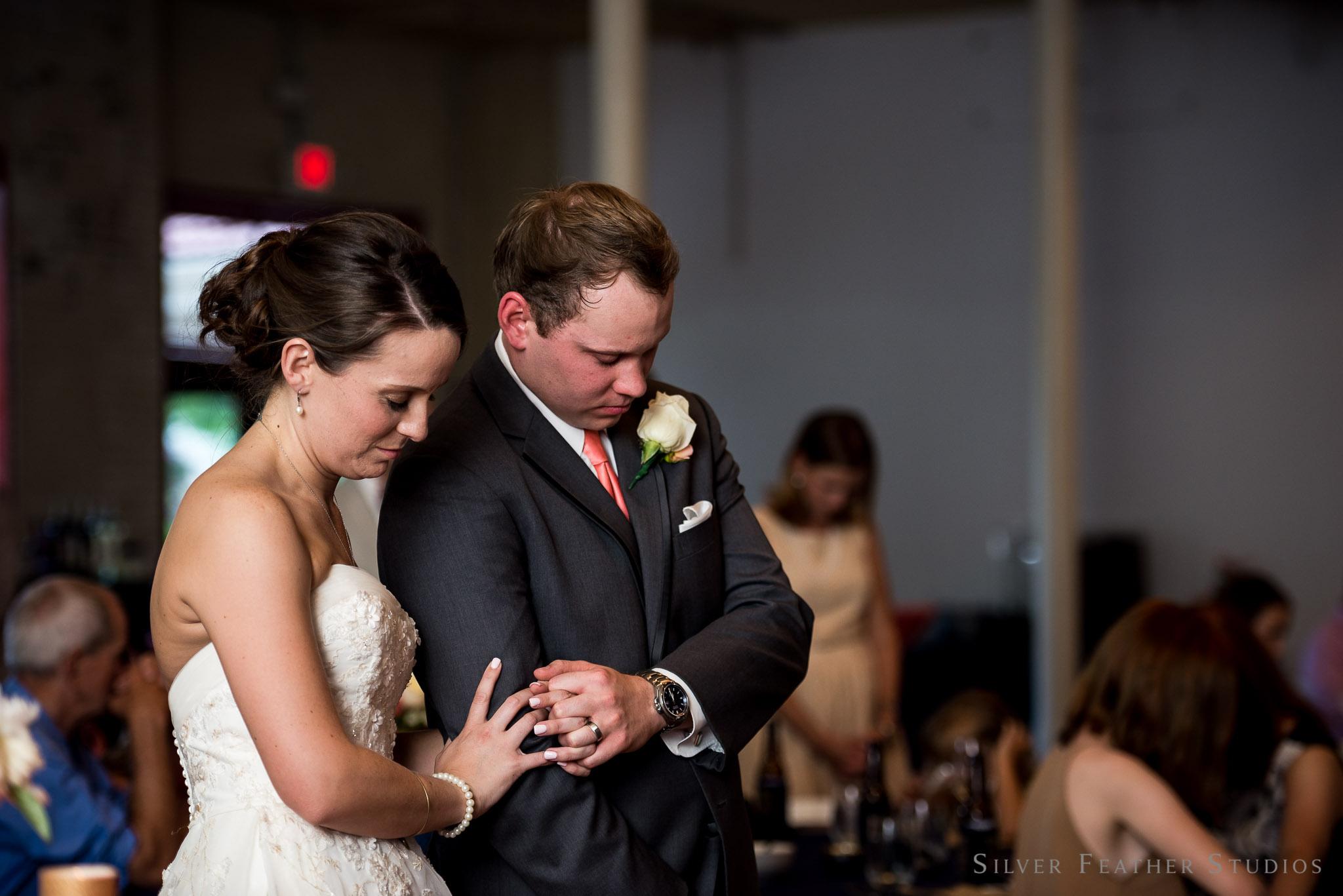 market-hall-wedding-raleigh-039.jpg