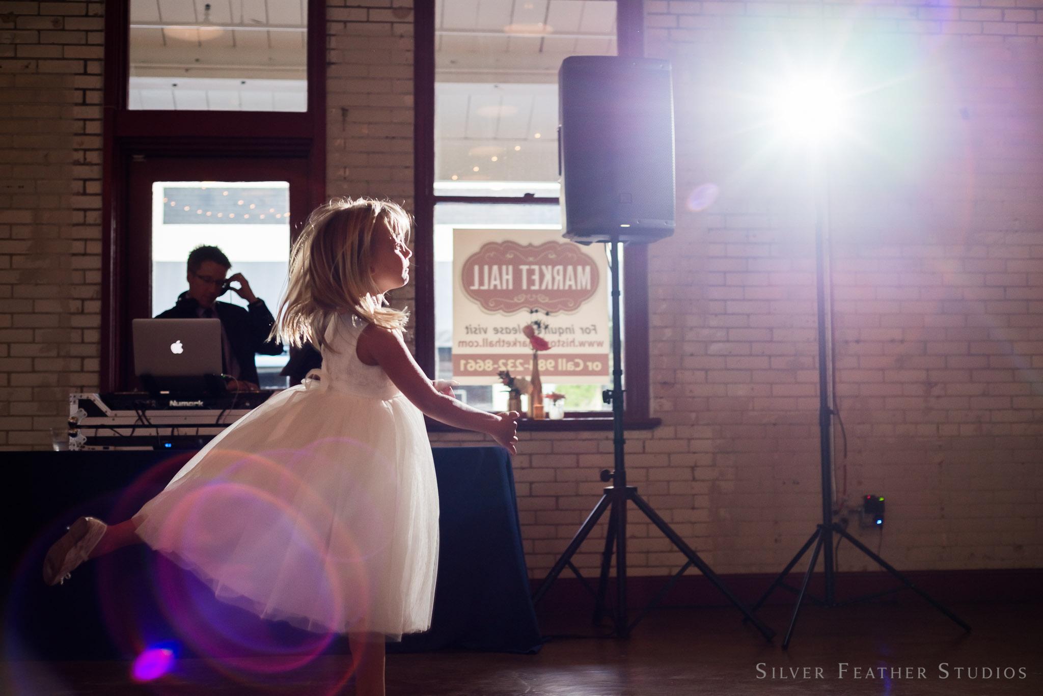 market-hall-wedding-raleigh-043.jpg