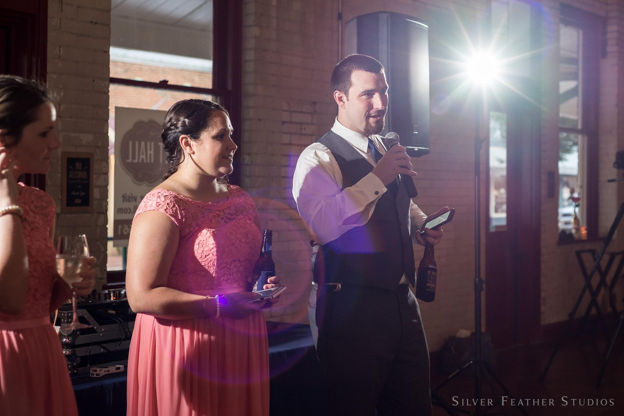 market-hall-wedding-raleigh-044.jpg