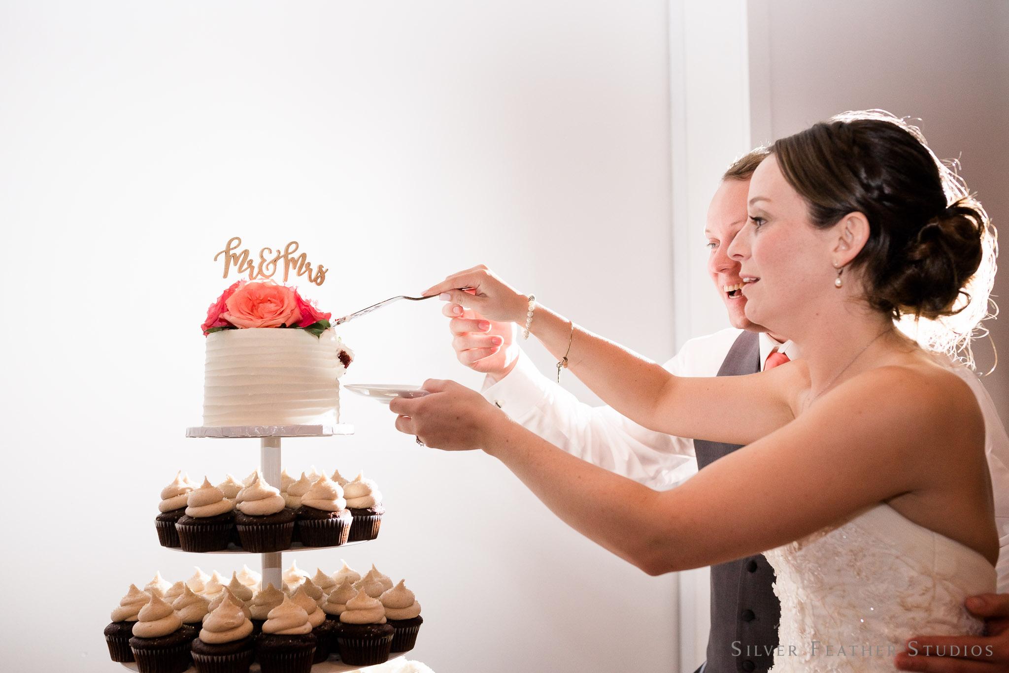 market-hall-wedding-raleigh-046.jpg