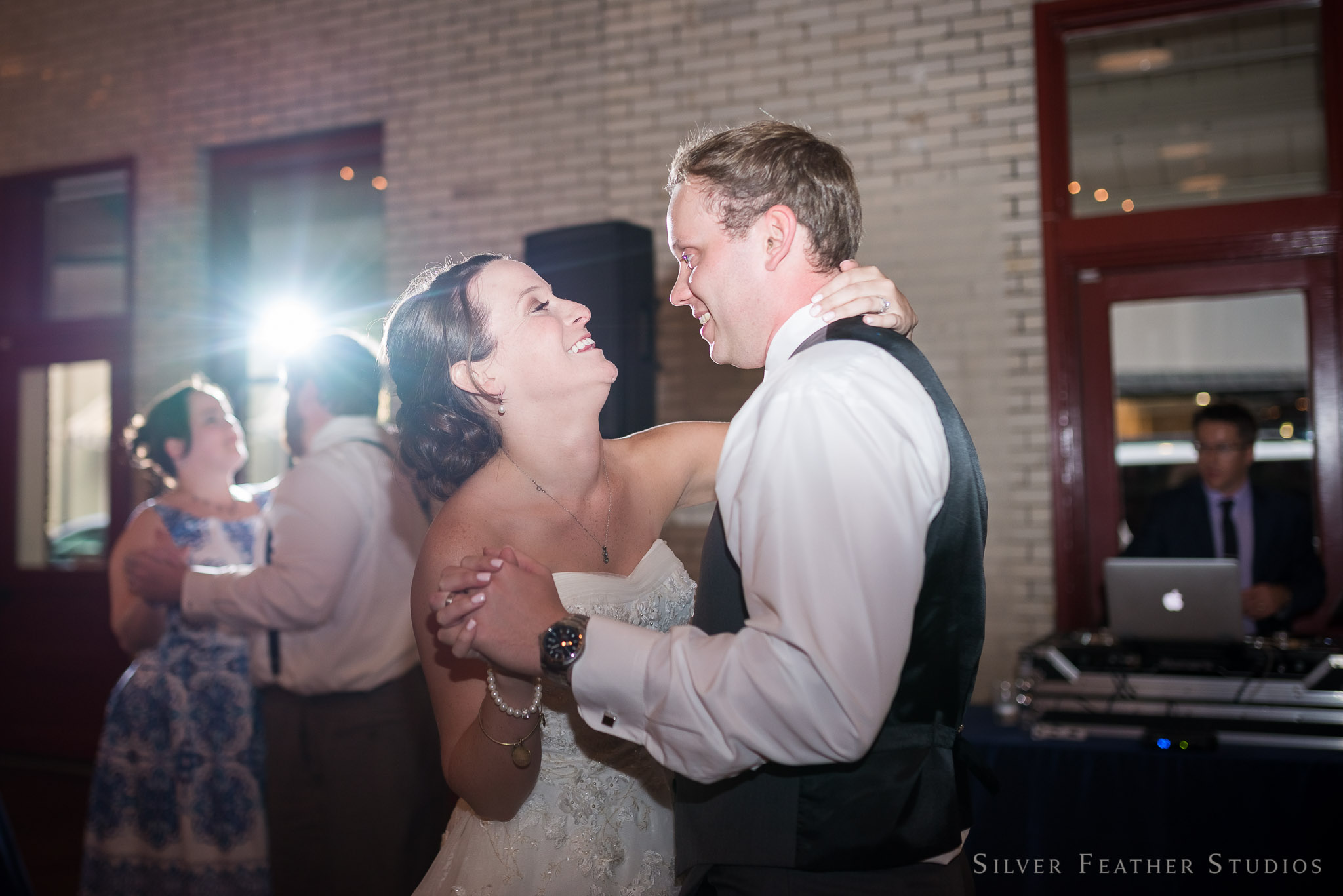 market-hall-wedding-raleigh-047.jpg