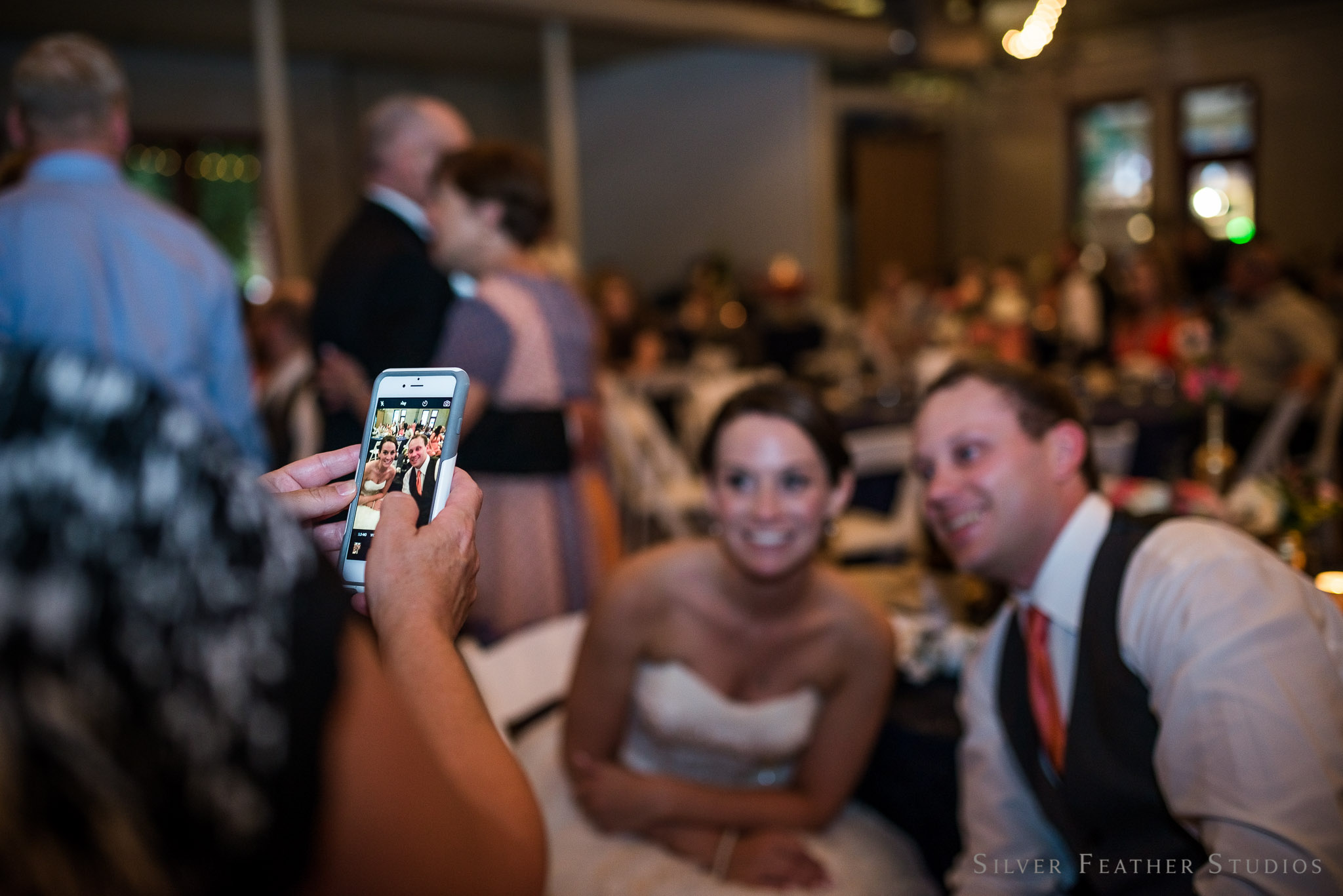 market-hall-wedding-raleigh-048.jpg