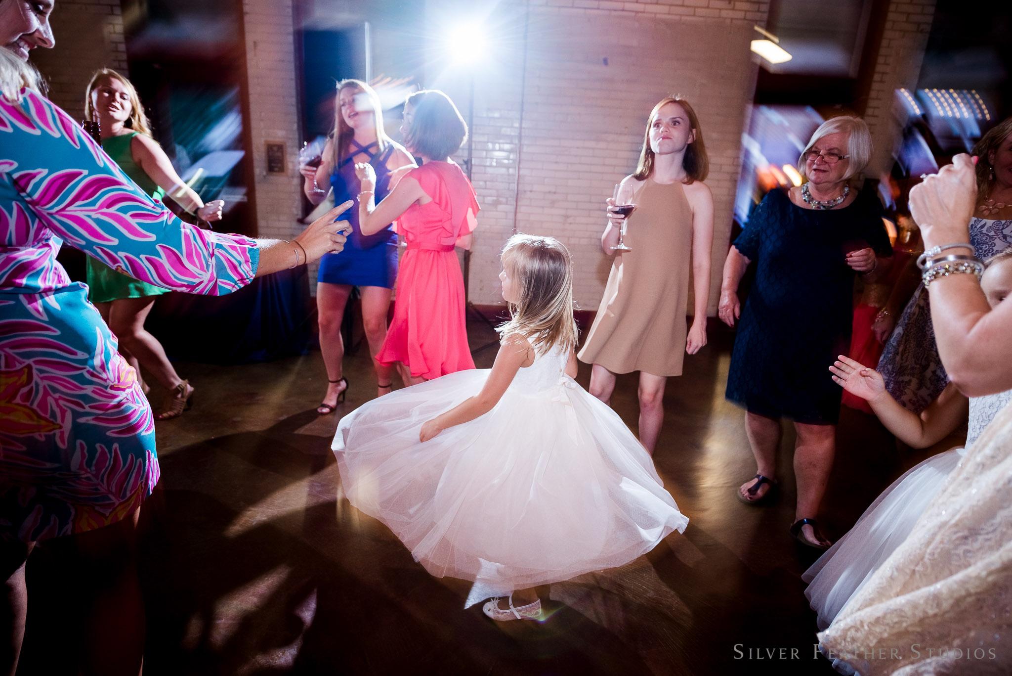 market-hall-wedding-raleigh-049.jpg
