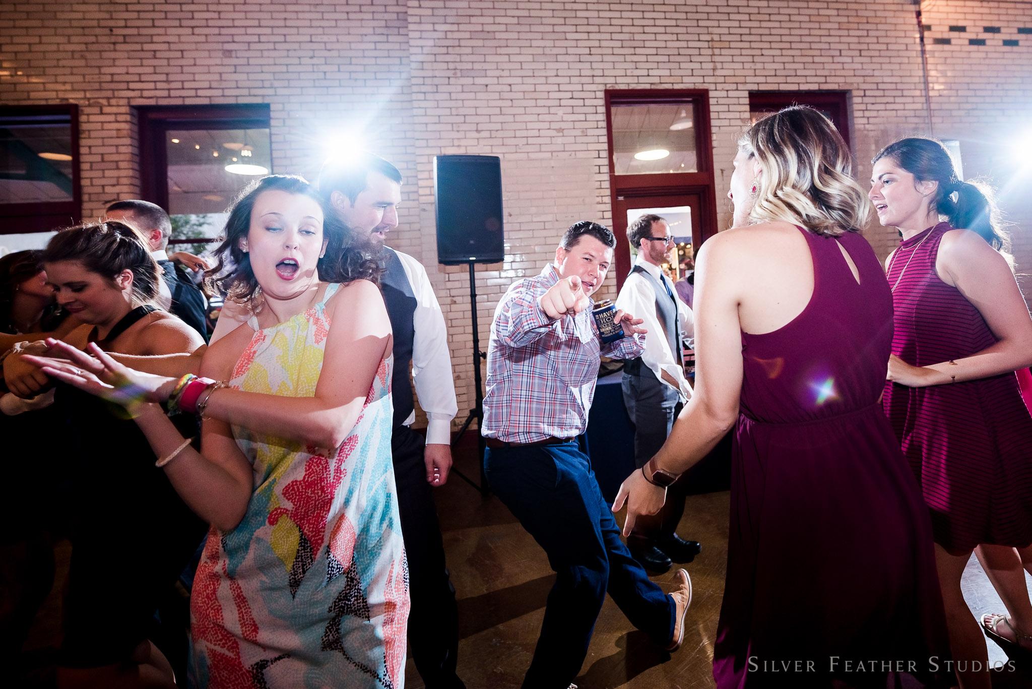 market-hall-wedding-raleigh-050.jpg