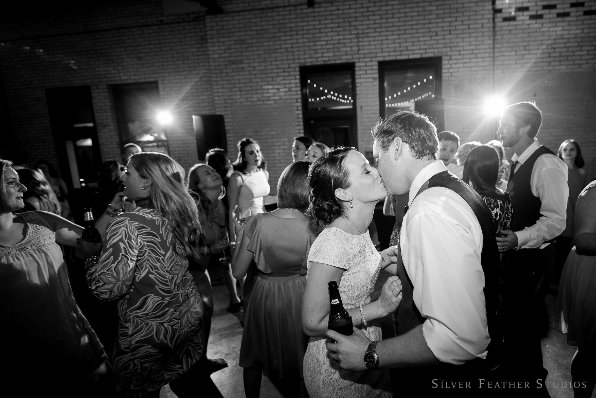 market-hall-wedding-raleigh-053.jpg