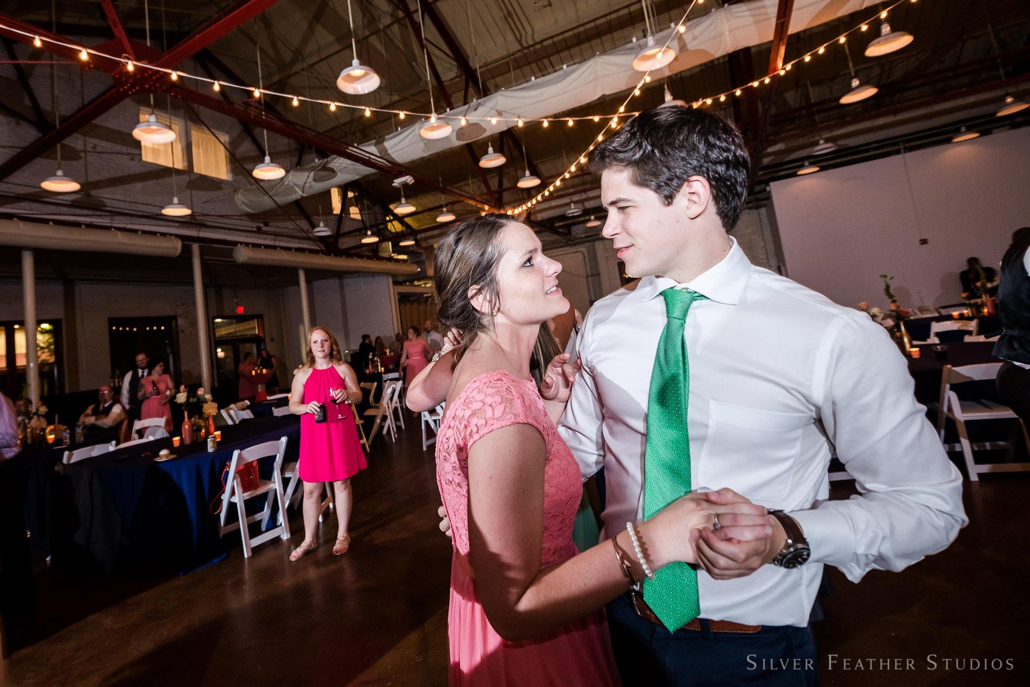 market-hall-wedding-raleigh-054.jpg